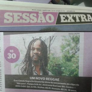 Jornal-Extra---Da-Ghama.png