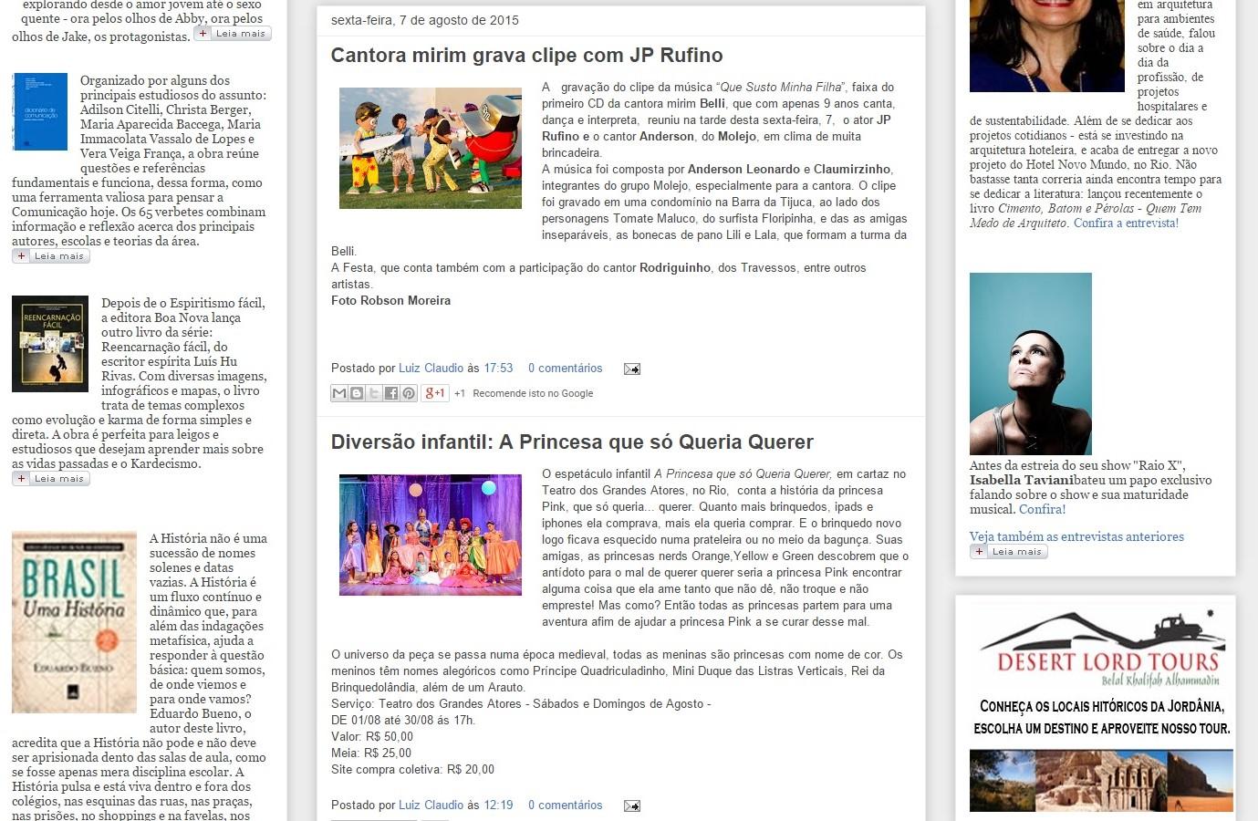 Blog Belli (2)