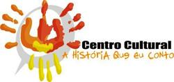 Centro Cultural a História Que Eu Co