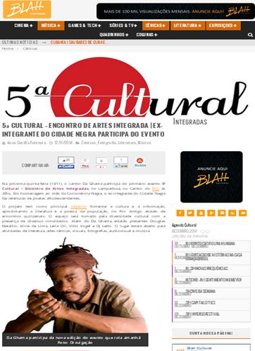 Blah-Cultural---Da-Ghama.png