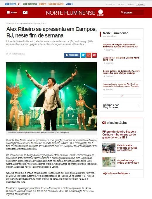 G1 Campos (2)