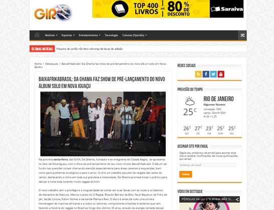Site-Giro---Da-Ghama.jpg