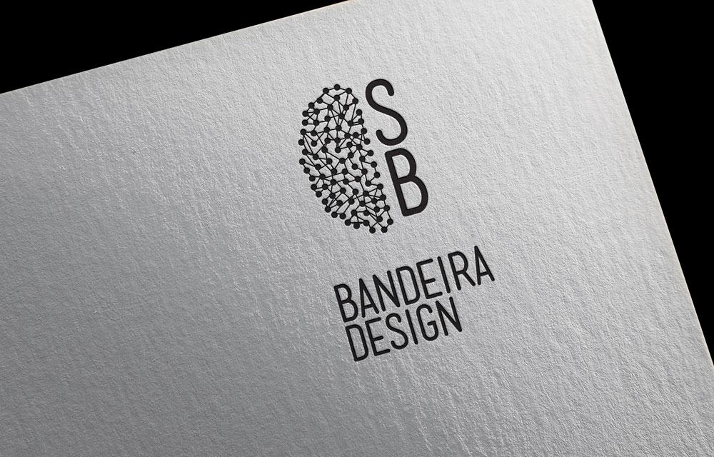 Bandeira Design