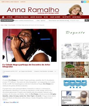 Site-Anna-Ramalho---Da-Ghama.png