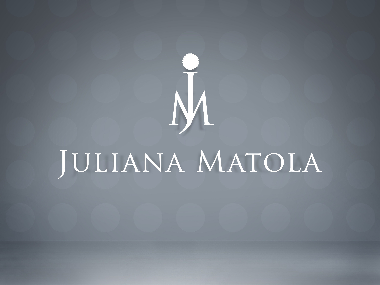 Juliana Matola