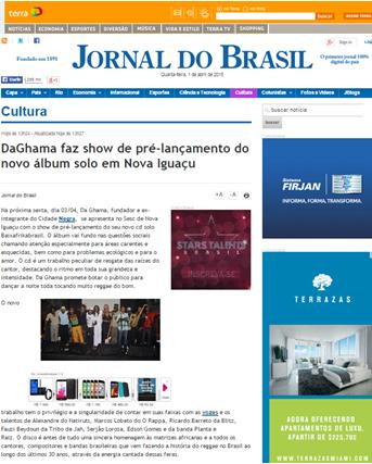 Jornal-do-Brasil---Da-Ghama.png