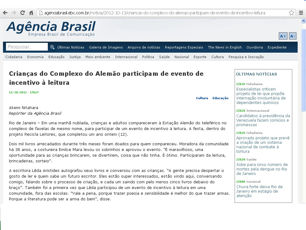 Ag+Brasil