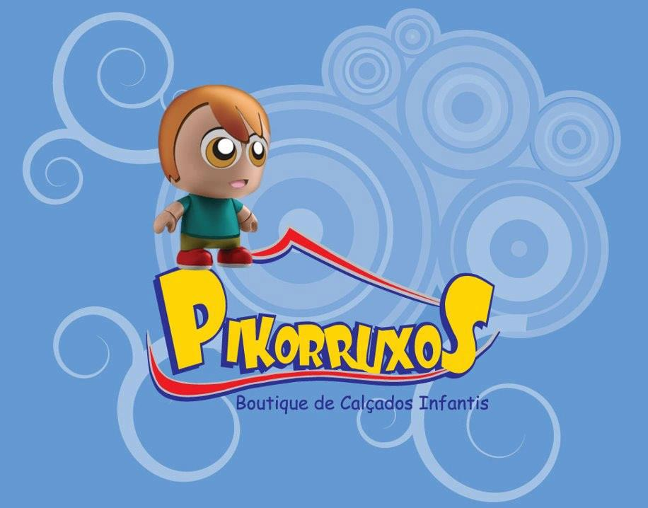 Pikorruxos