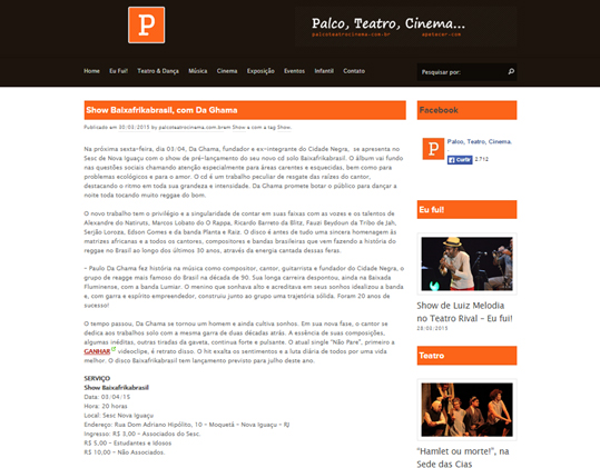 Site-Palco,-Teatro,-Cinema---Da-Ghama.jpg