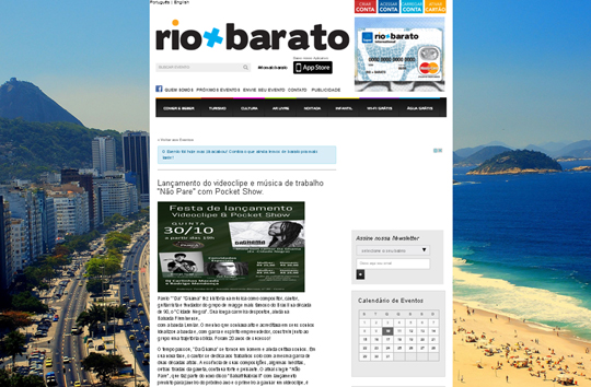 Rio-Mais-Barato---Da-Ghama.png