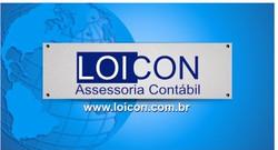 Loicon Assessoria Contábil