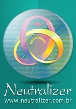 Neutralizer