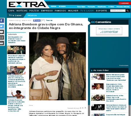 Site---Jornal-Extra---Da-Ghama.png