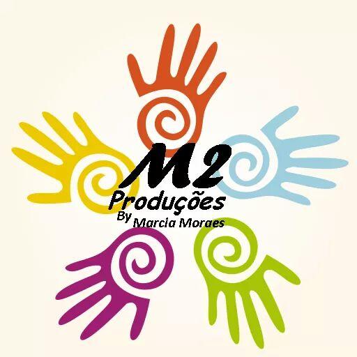 LOGO Marcia Moraes M2