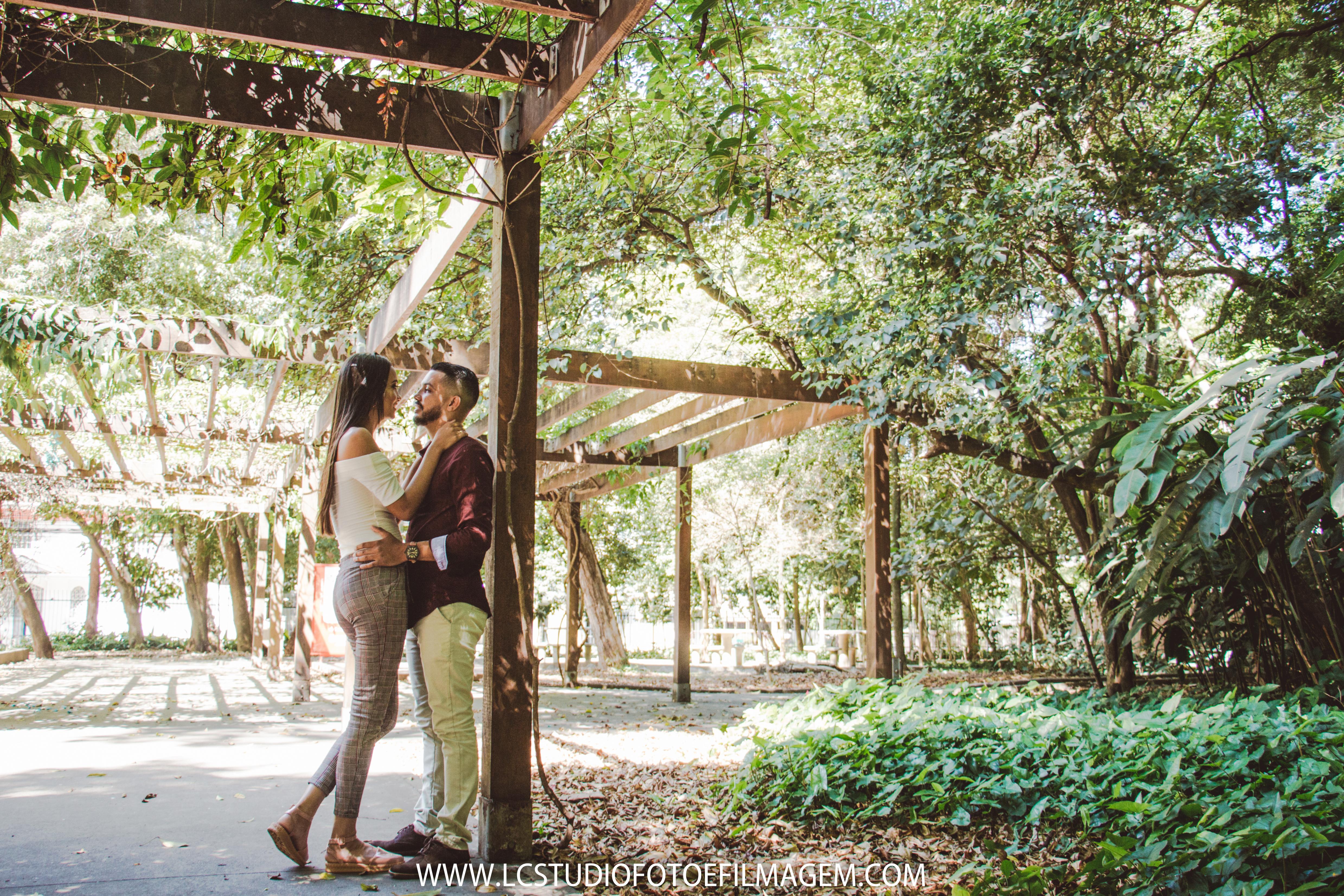 LC - Gi e Levi - Pré-wedding (6)