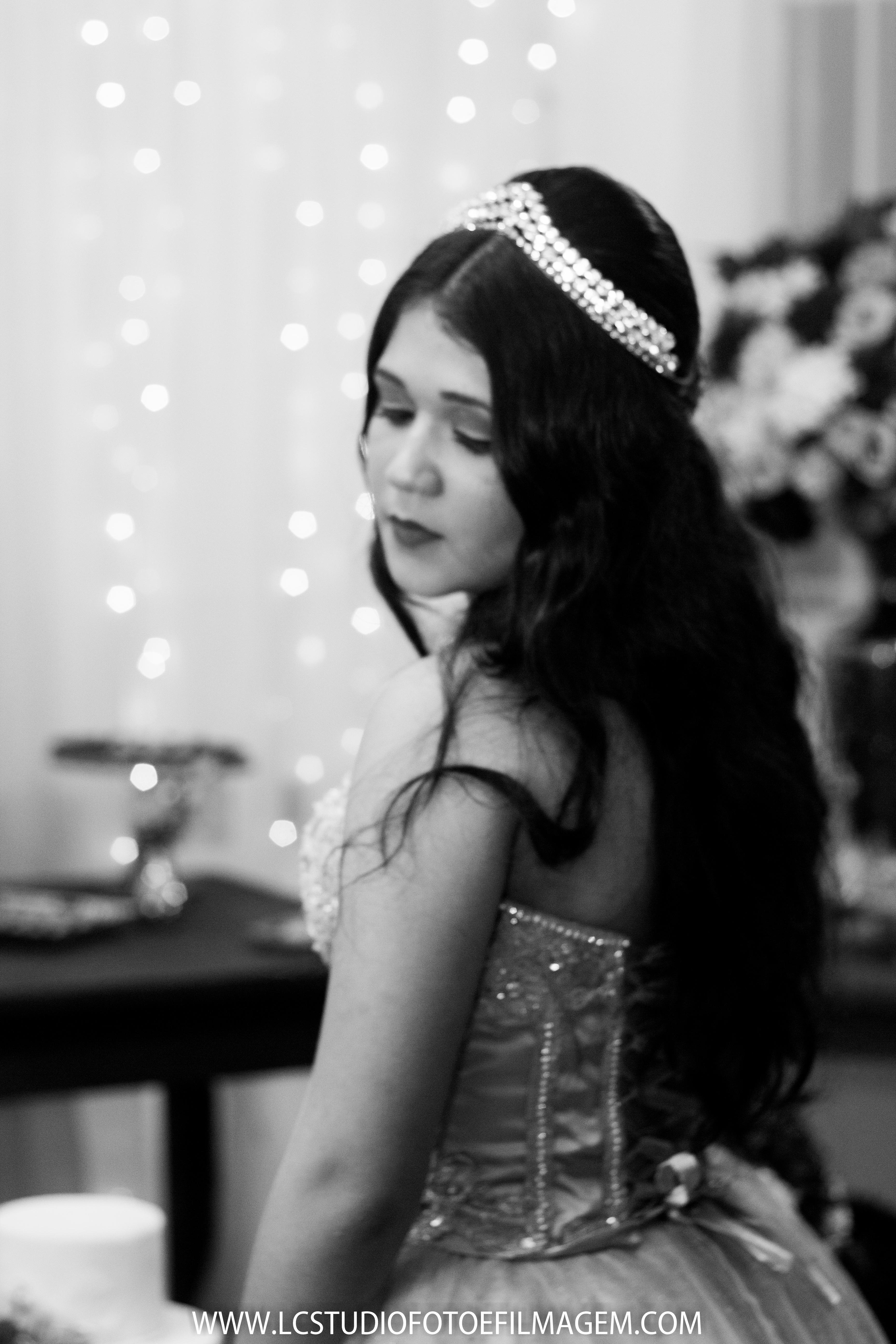 LC - Debutante Ana (468)
