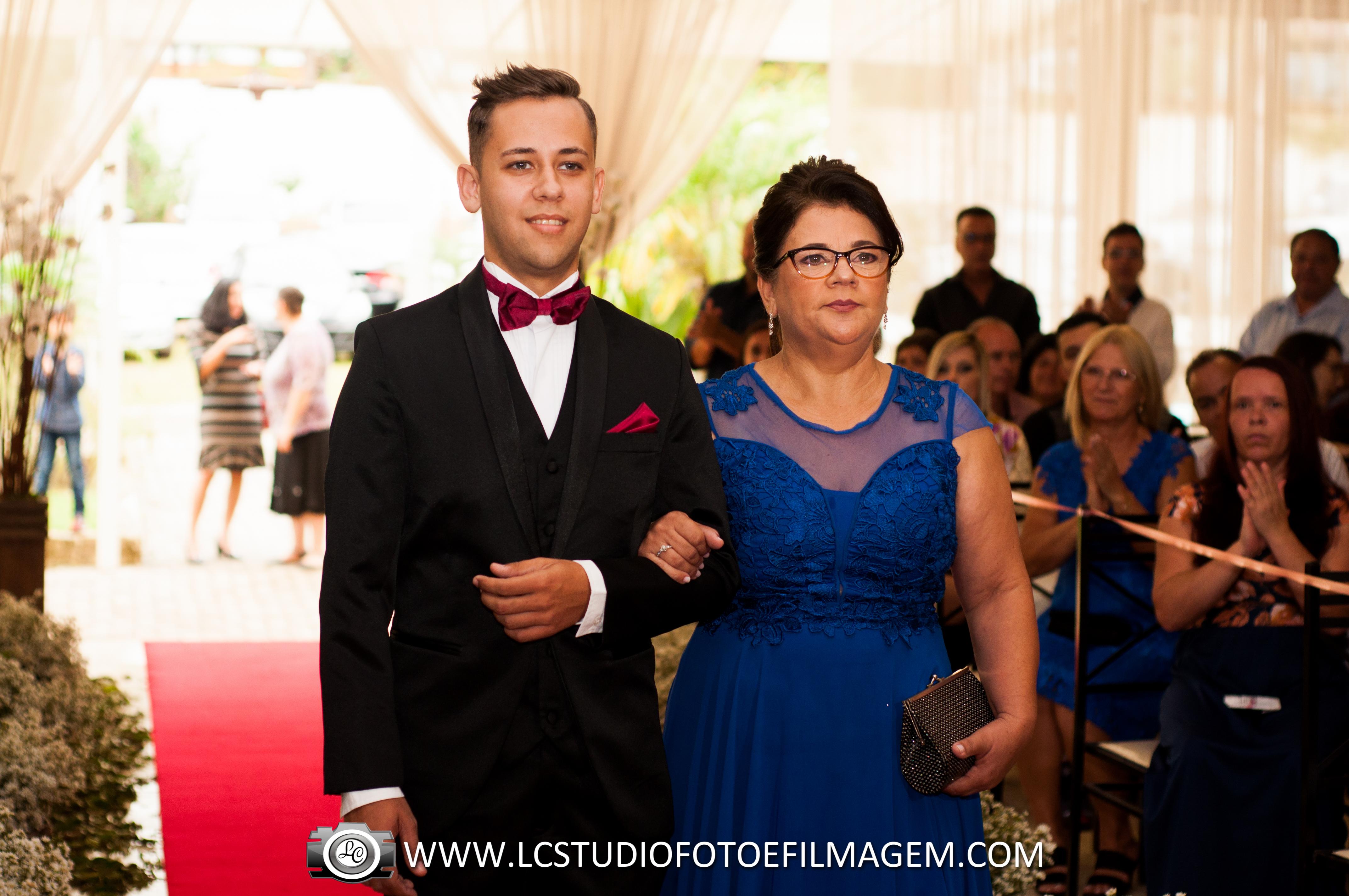 Leticia e Alan (01)