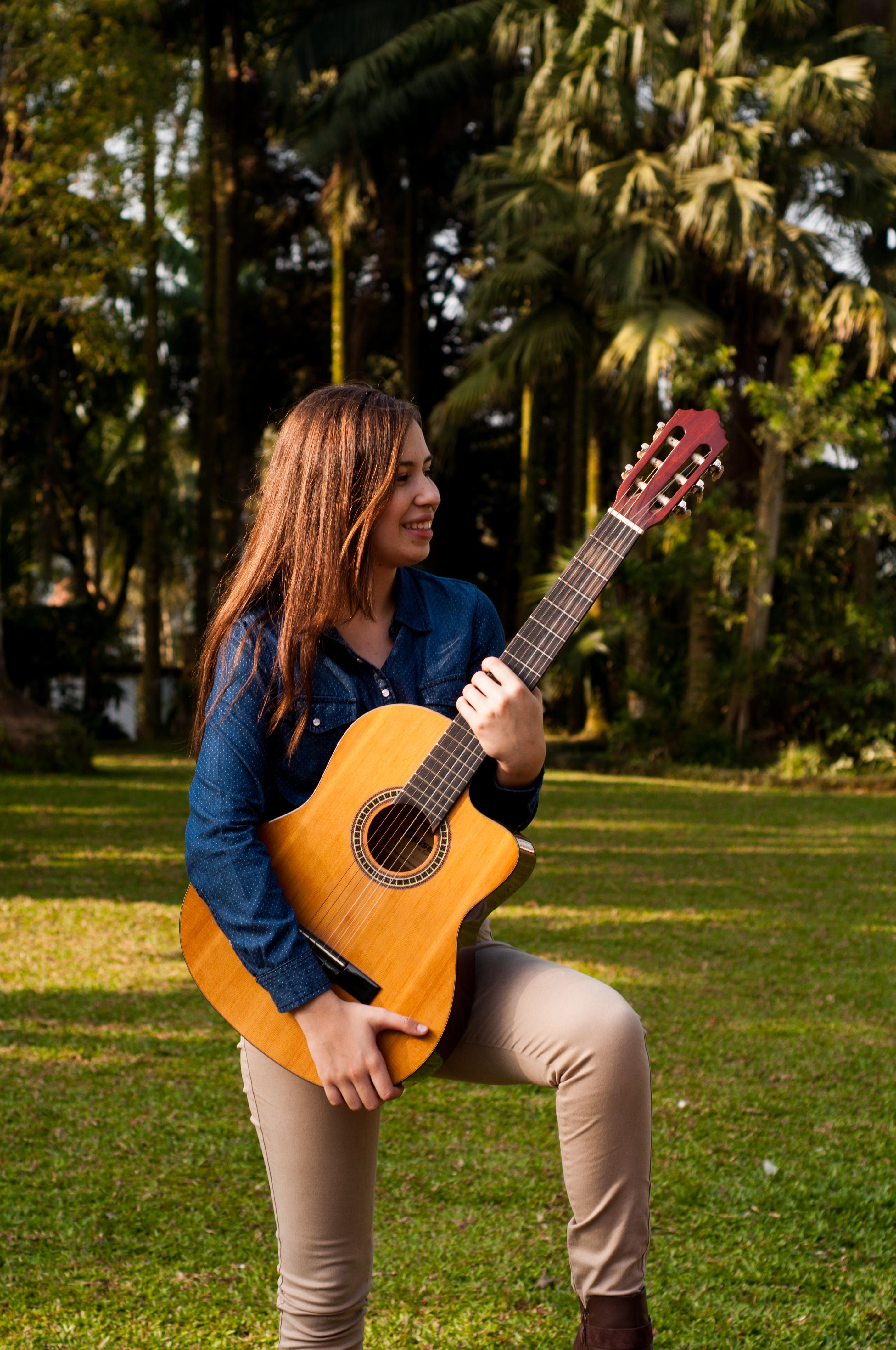 Fernanda 15 anos (276)