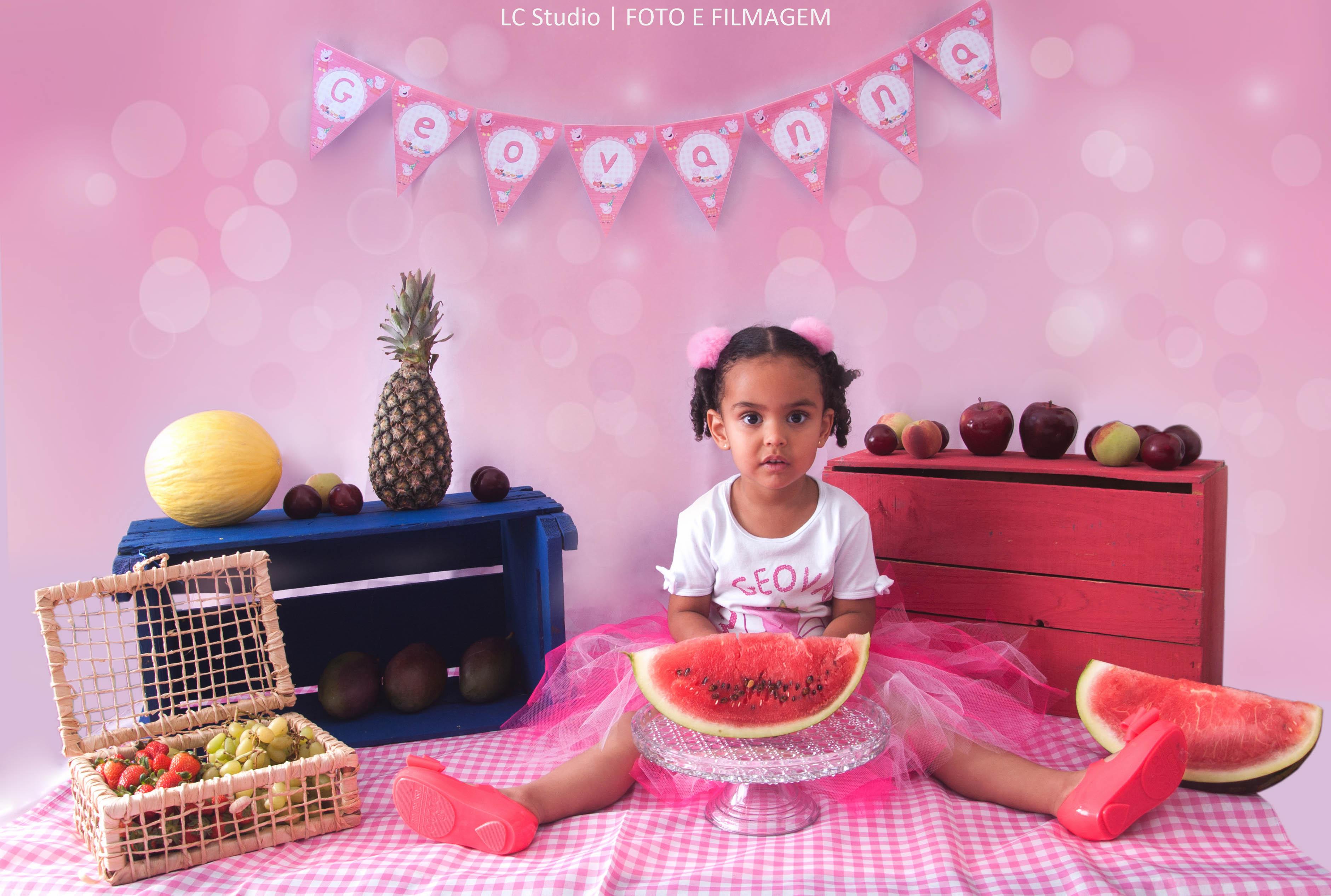 Geovanna 3 anos (01)