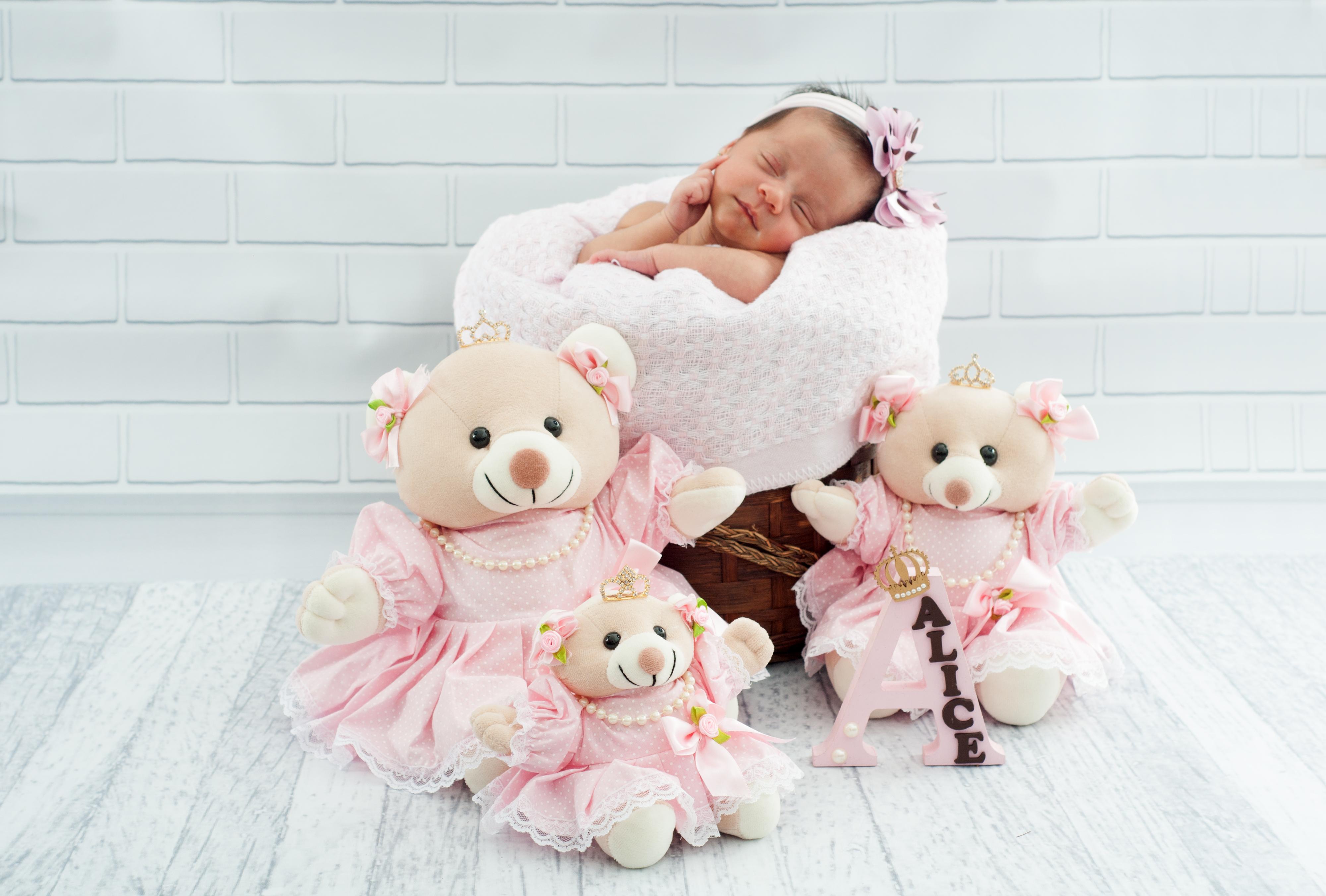 LC - Alice newborn (69 of 141)