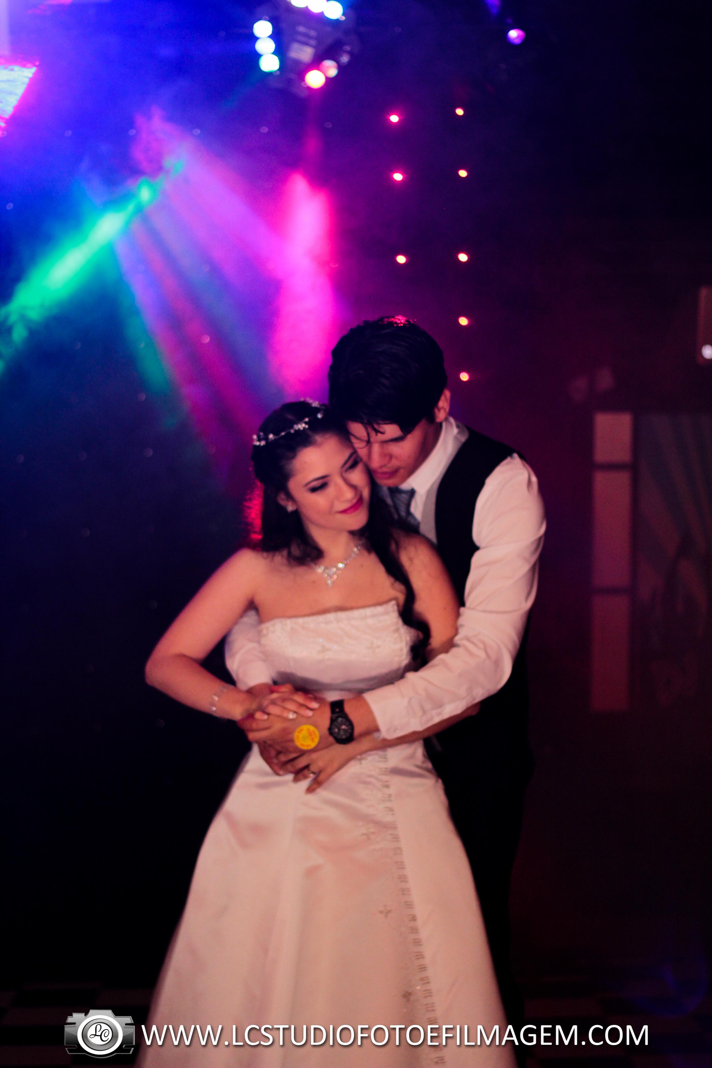 Debora e Marcelo (88)