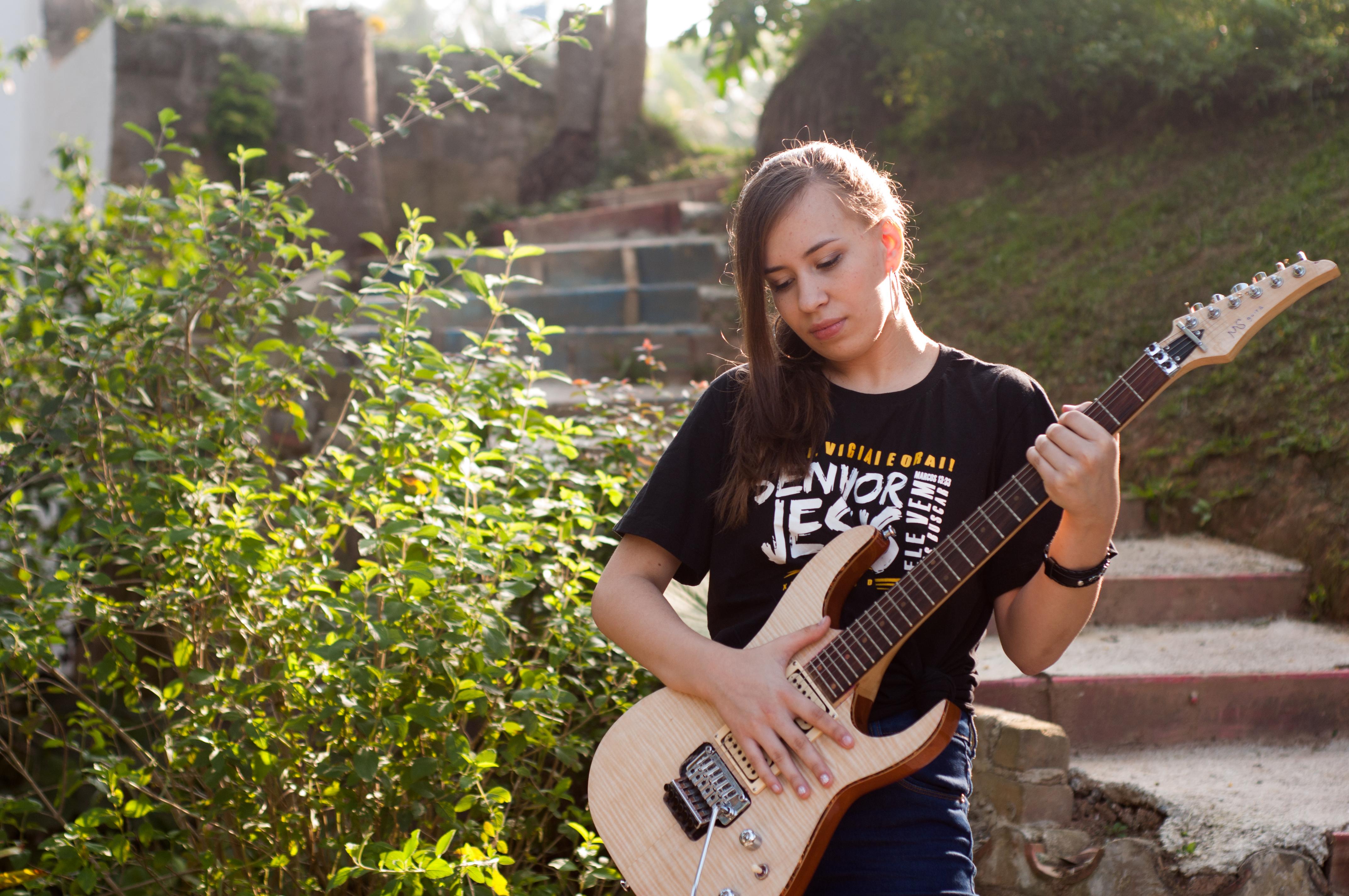 Fernanda 15 anos (210)