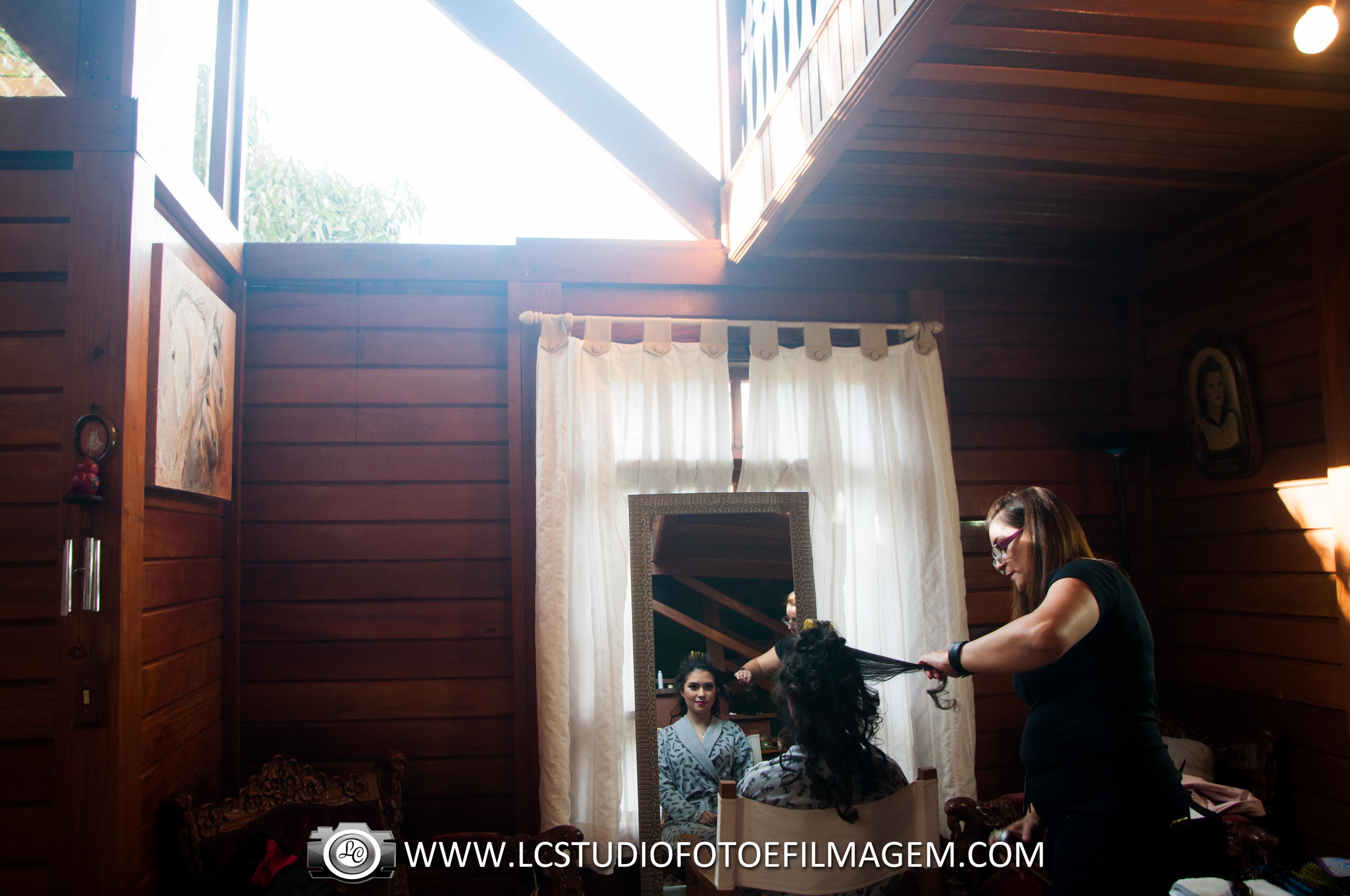 Debora e Marcelo (14)