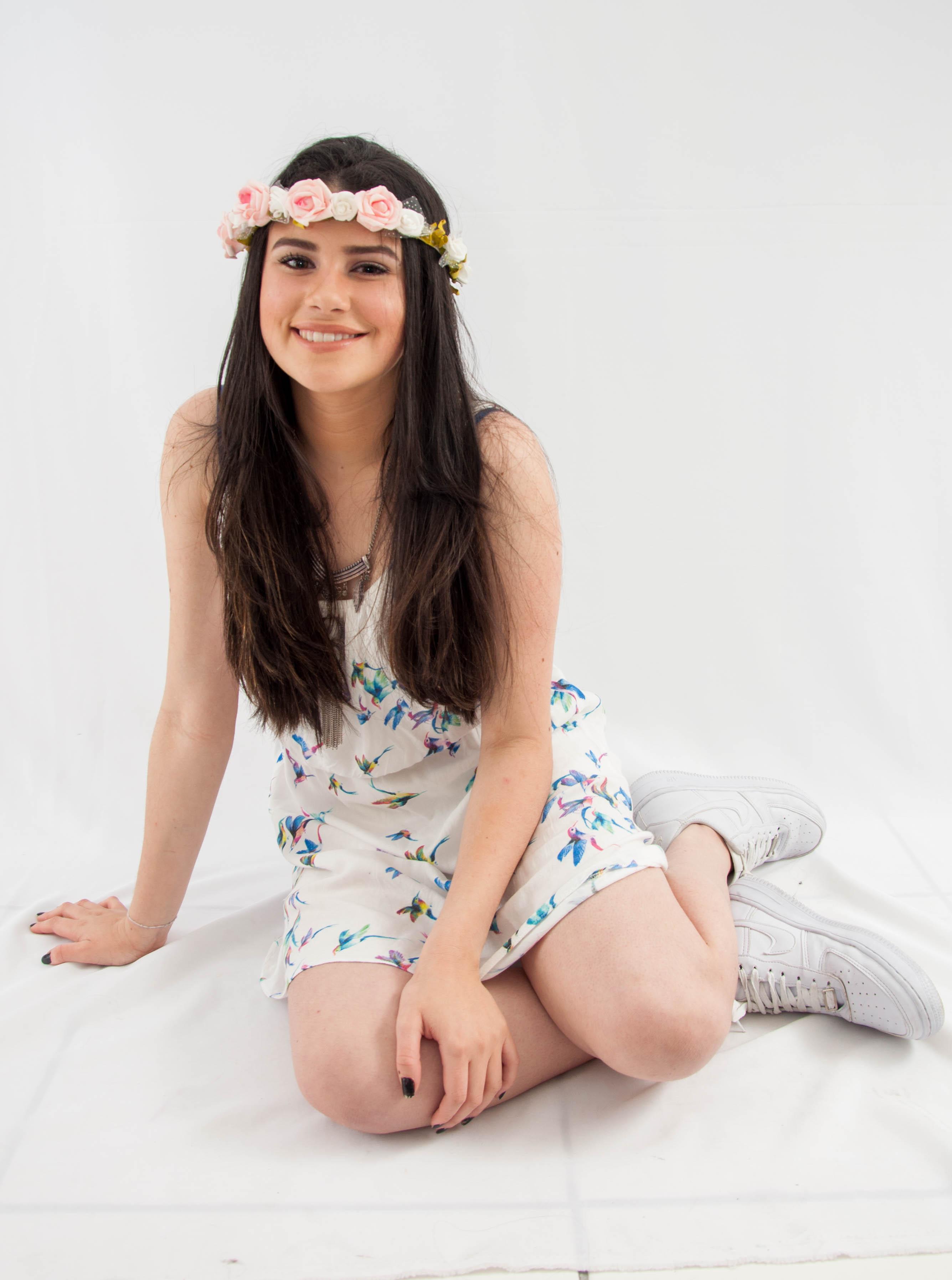 Amanda-20
