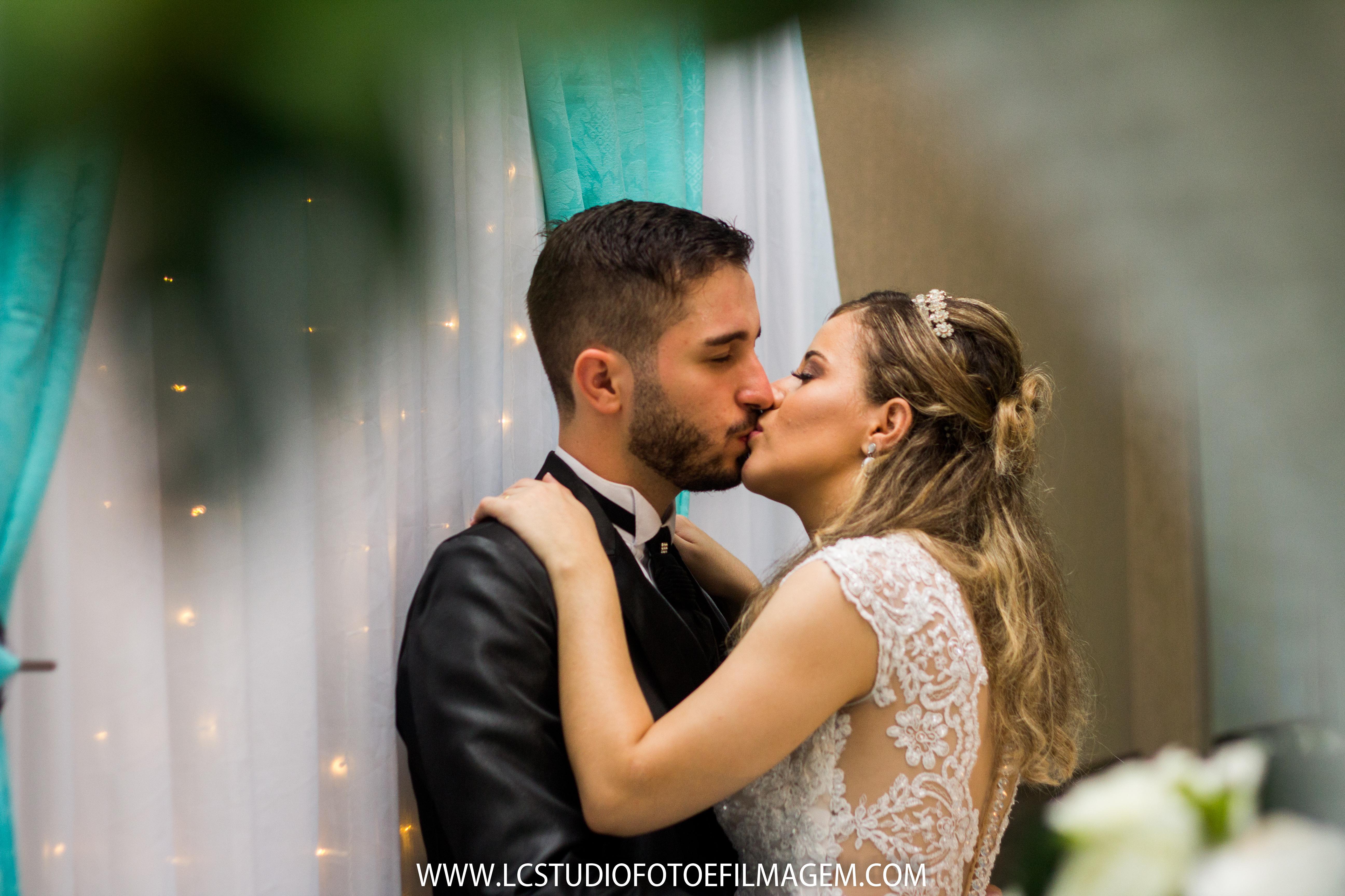 Debora e Lucas (426)