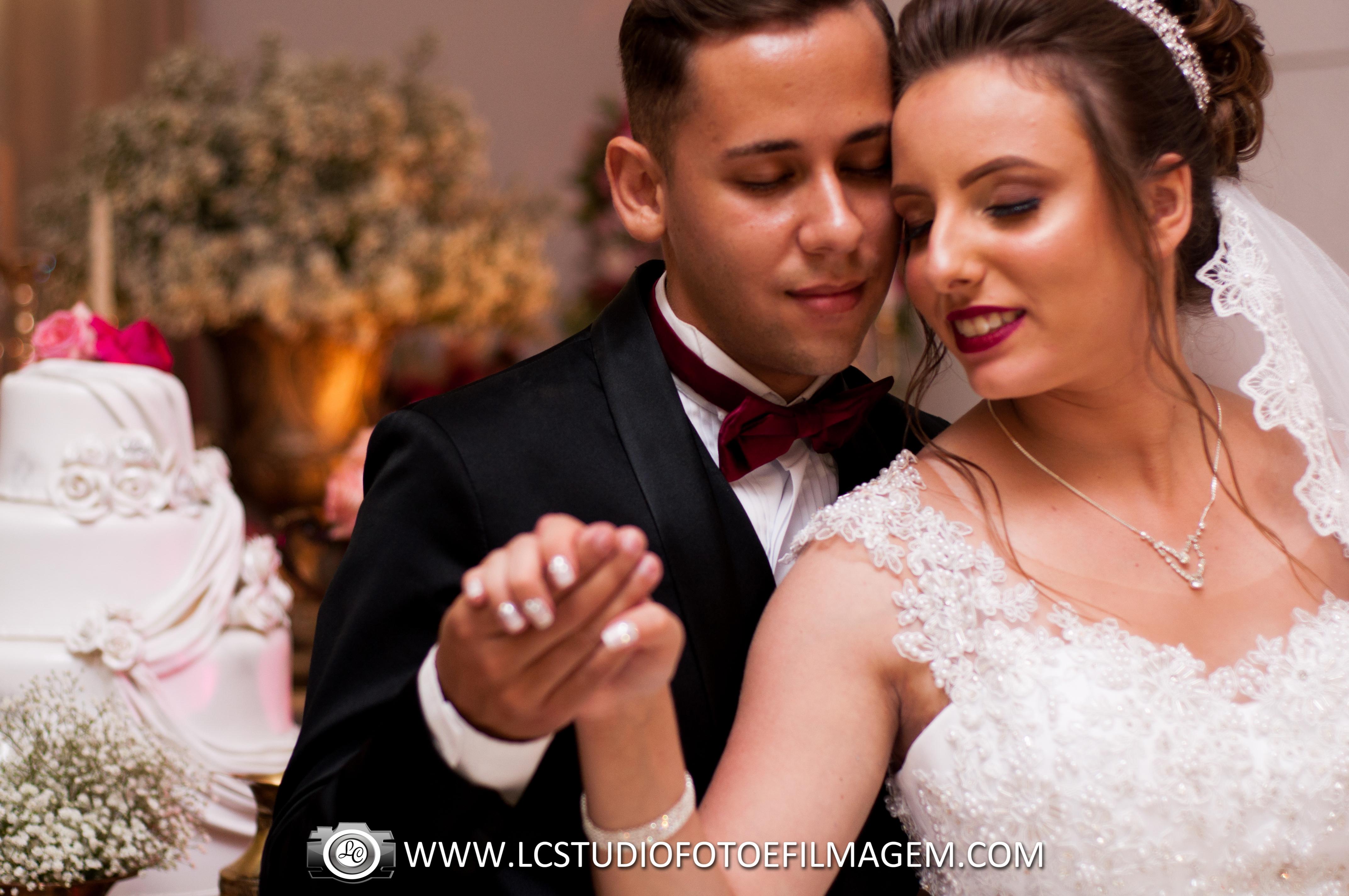 Leticia e Alan (116)