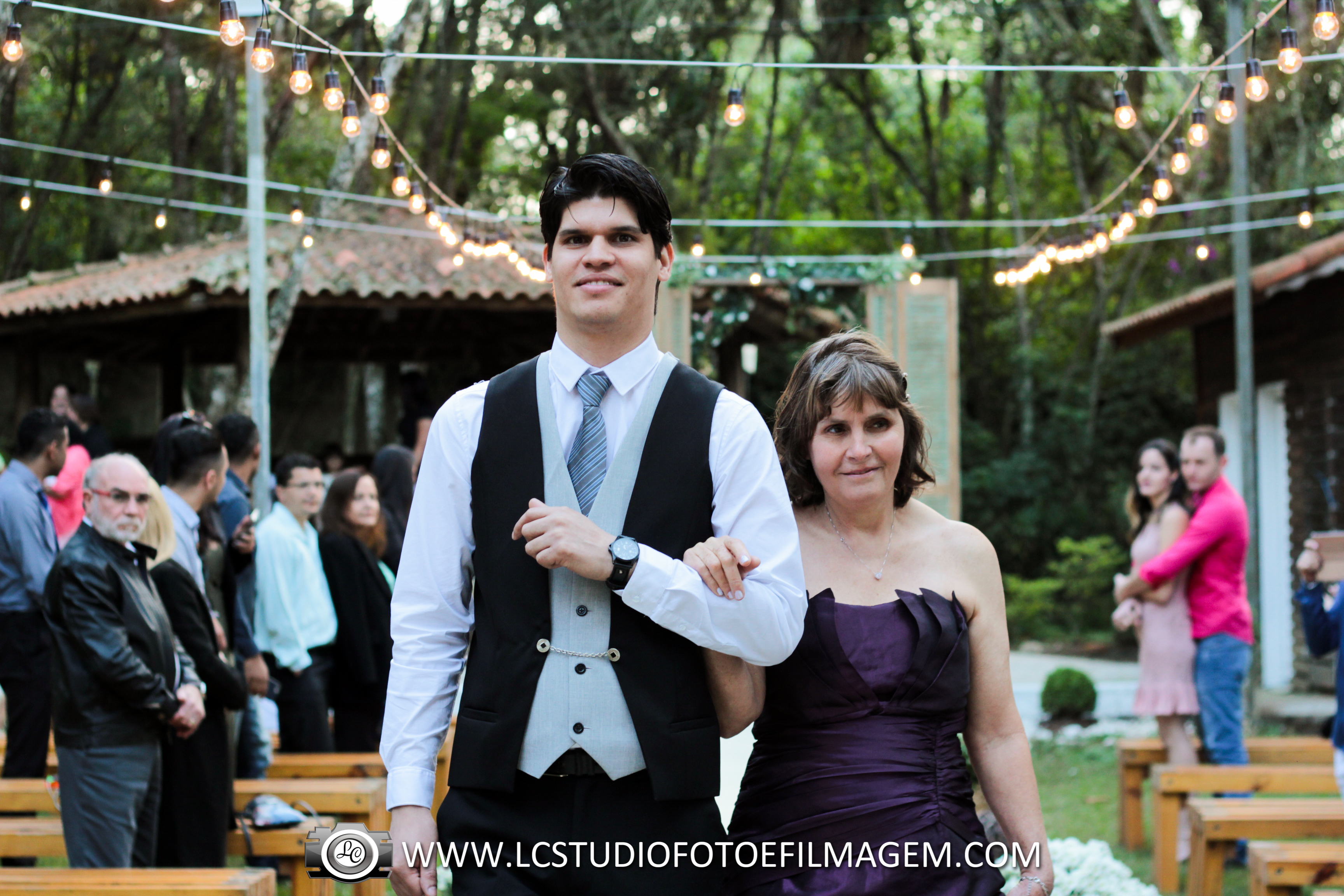Debora e Marcelo (36)