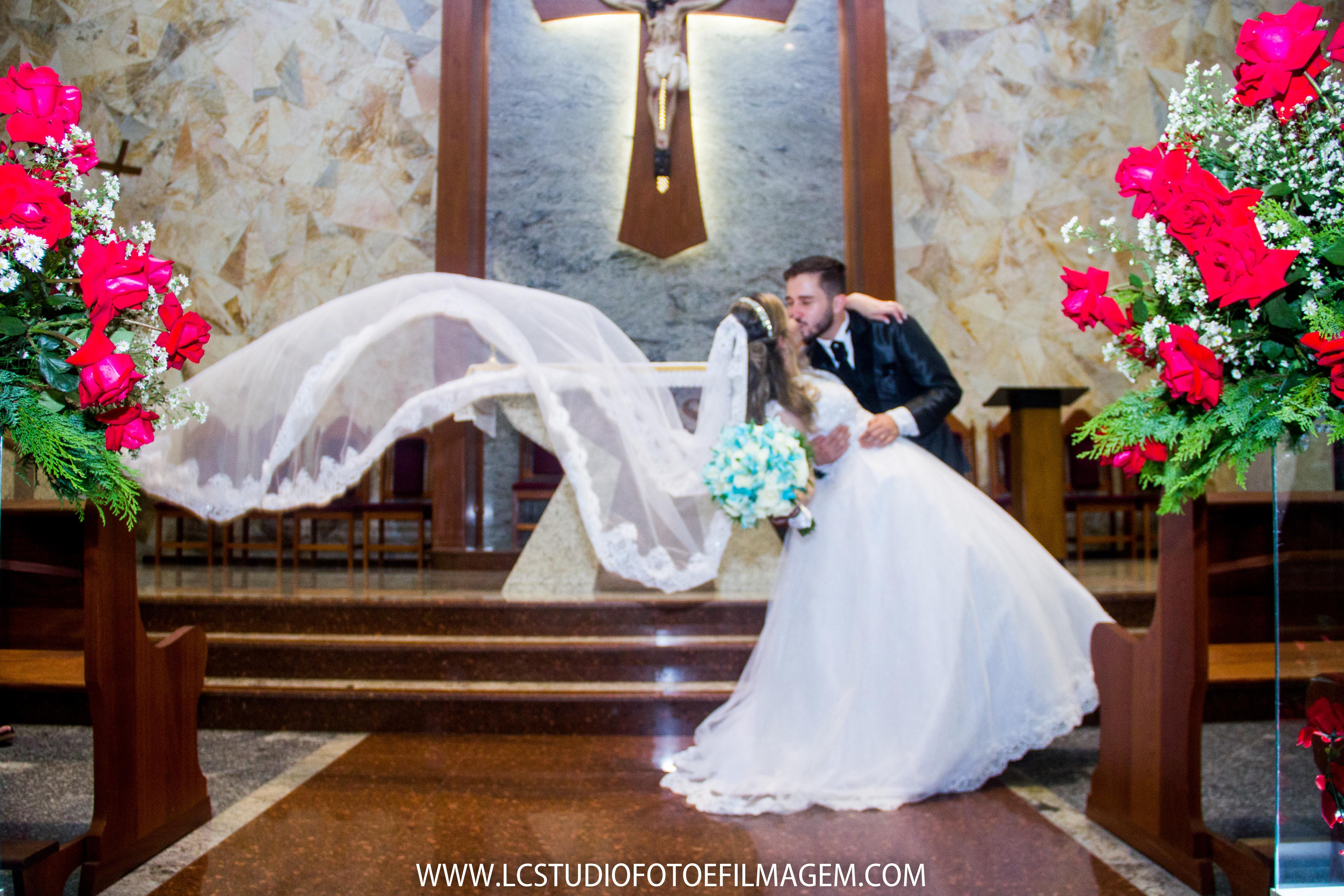 Debora e Lucas (240)