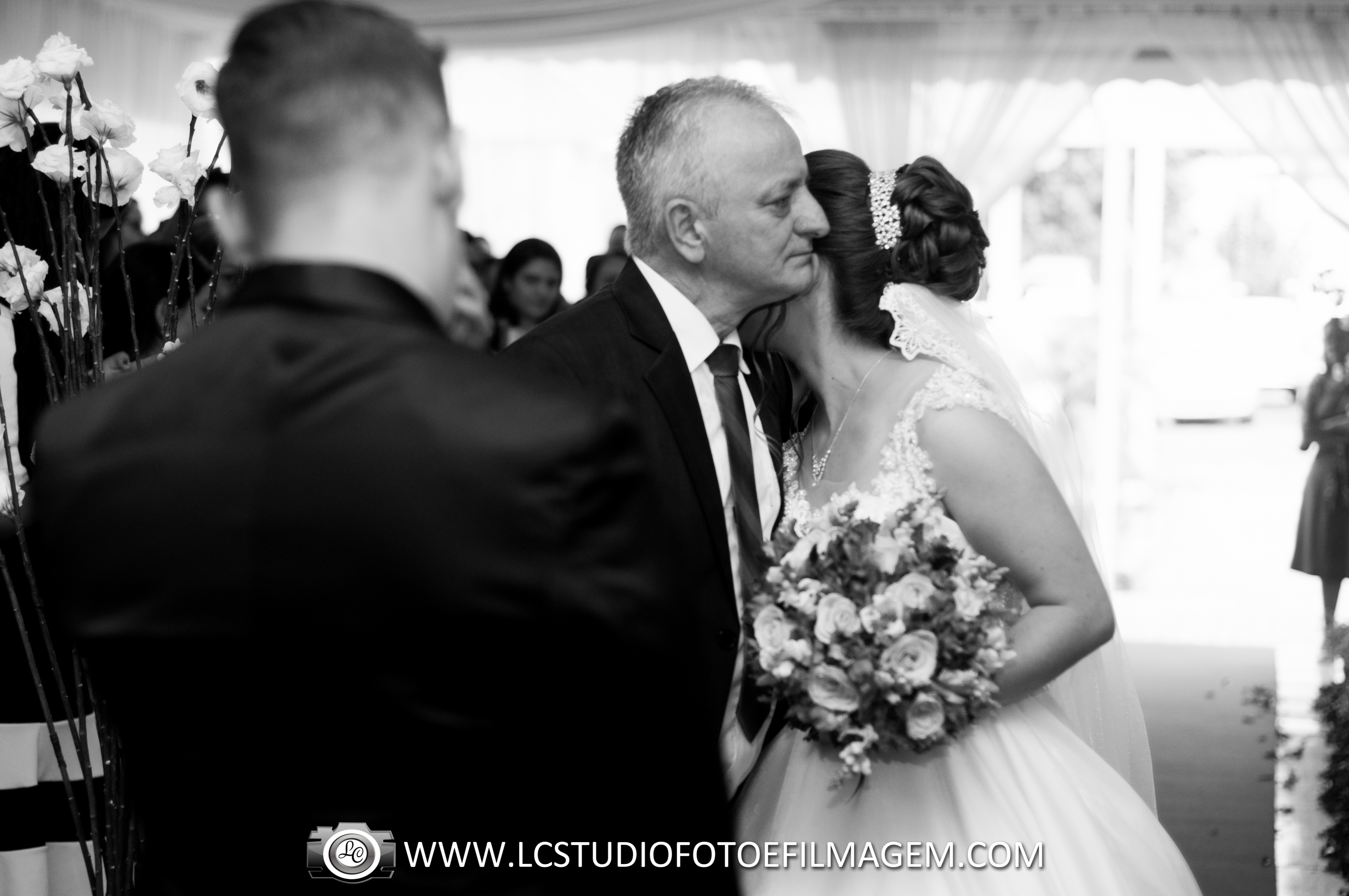 Leticia e Alan (26)