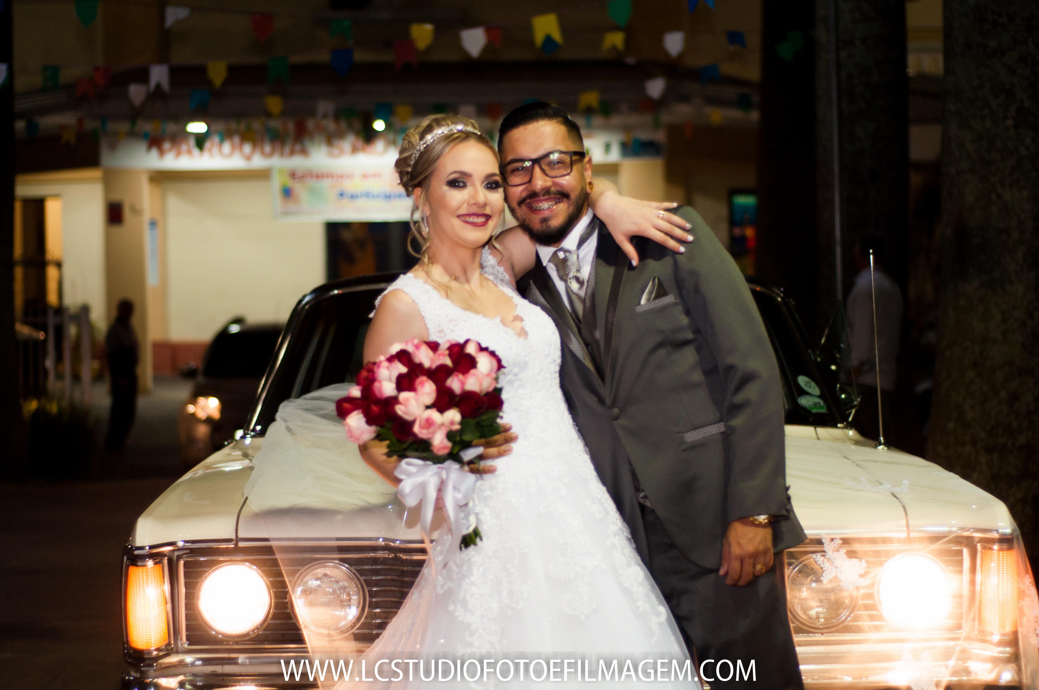 Juliana e Felipe (113)