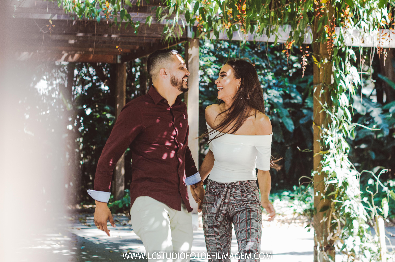 LC - Gi e Levi - Pré-wedding (28)