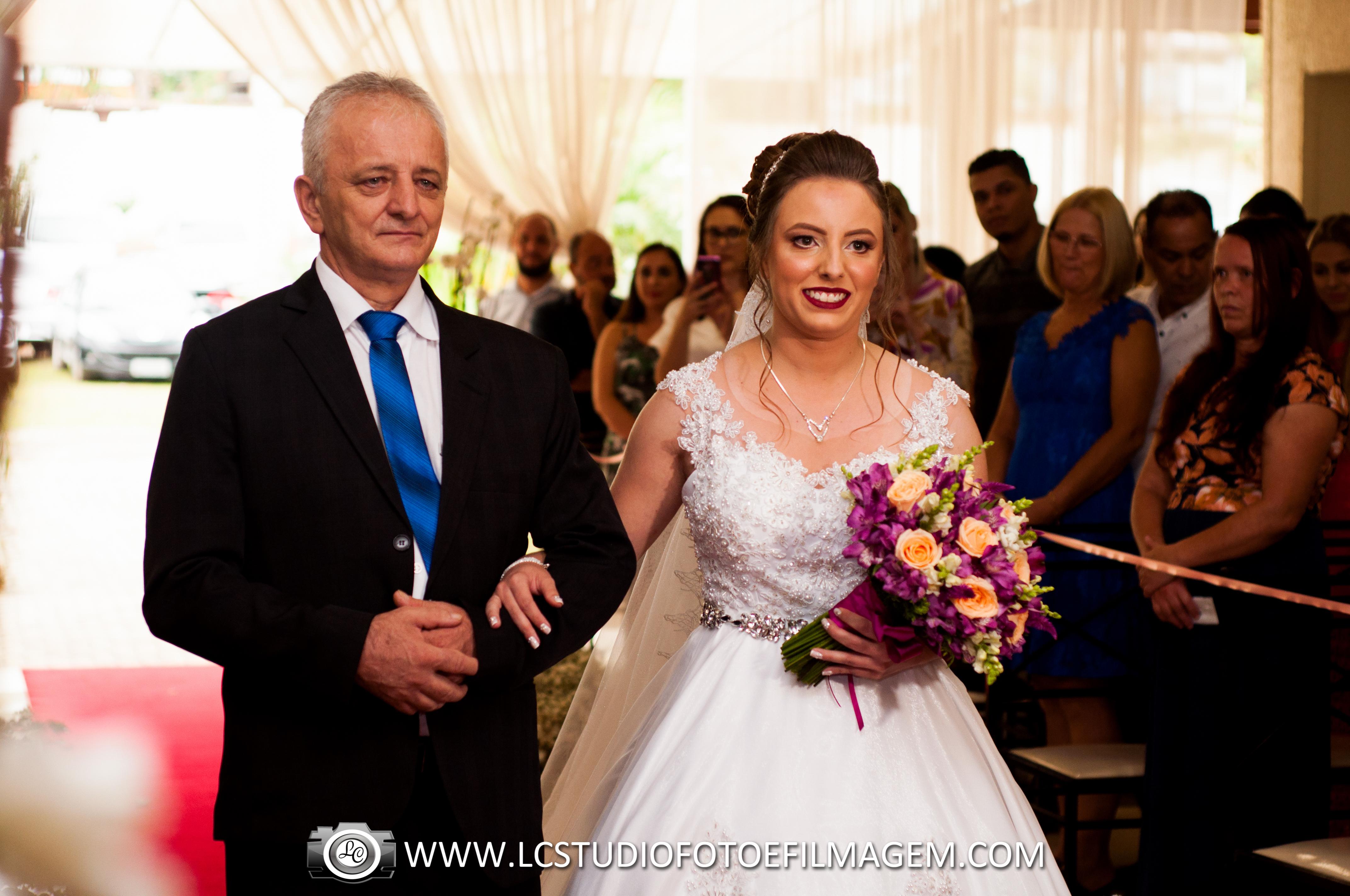 Leticia e Alan (23)
