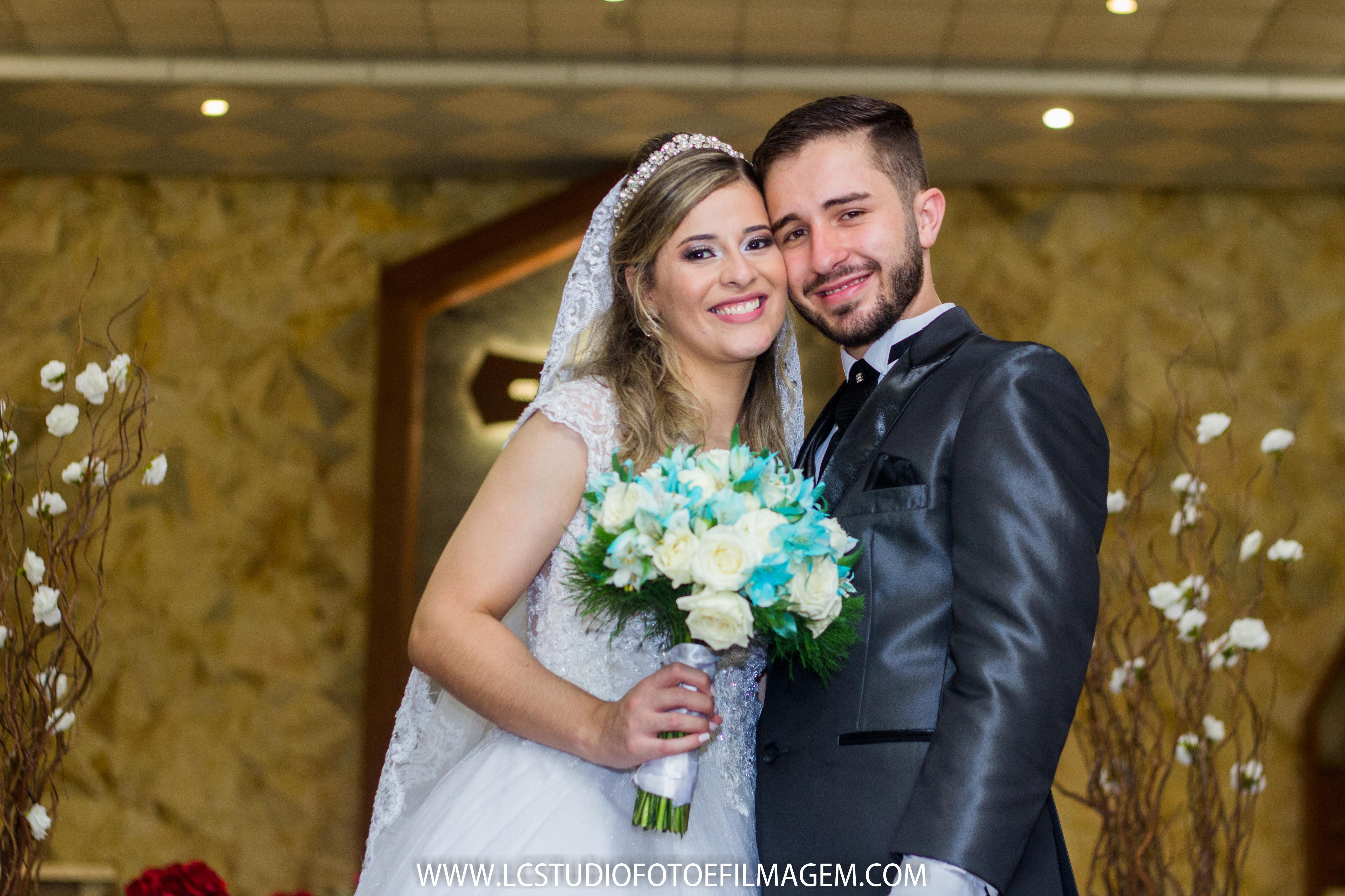 Debora e Lucas (283)