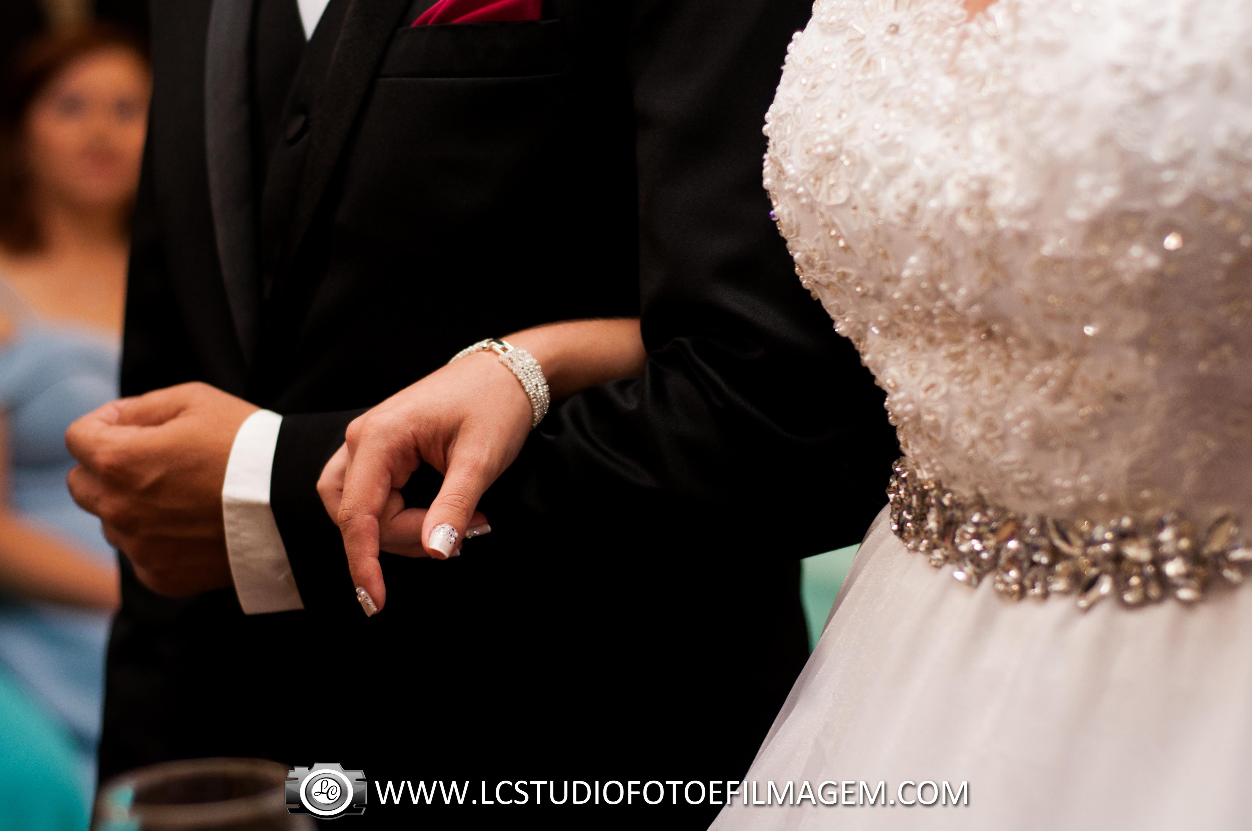 Leticia e Alan (35)