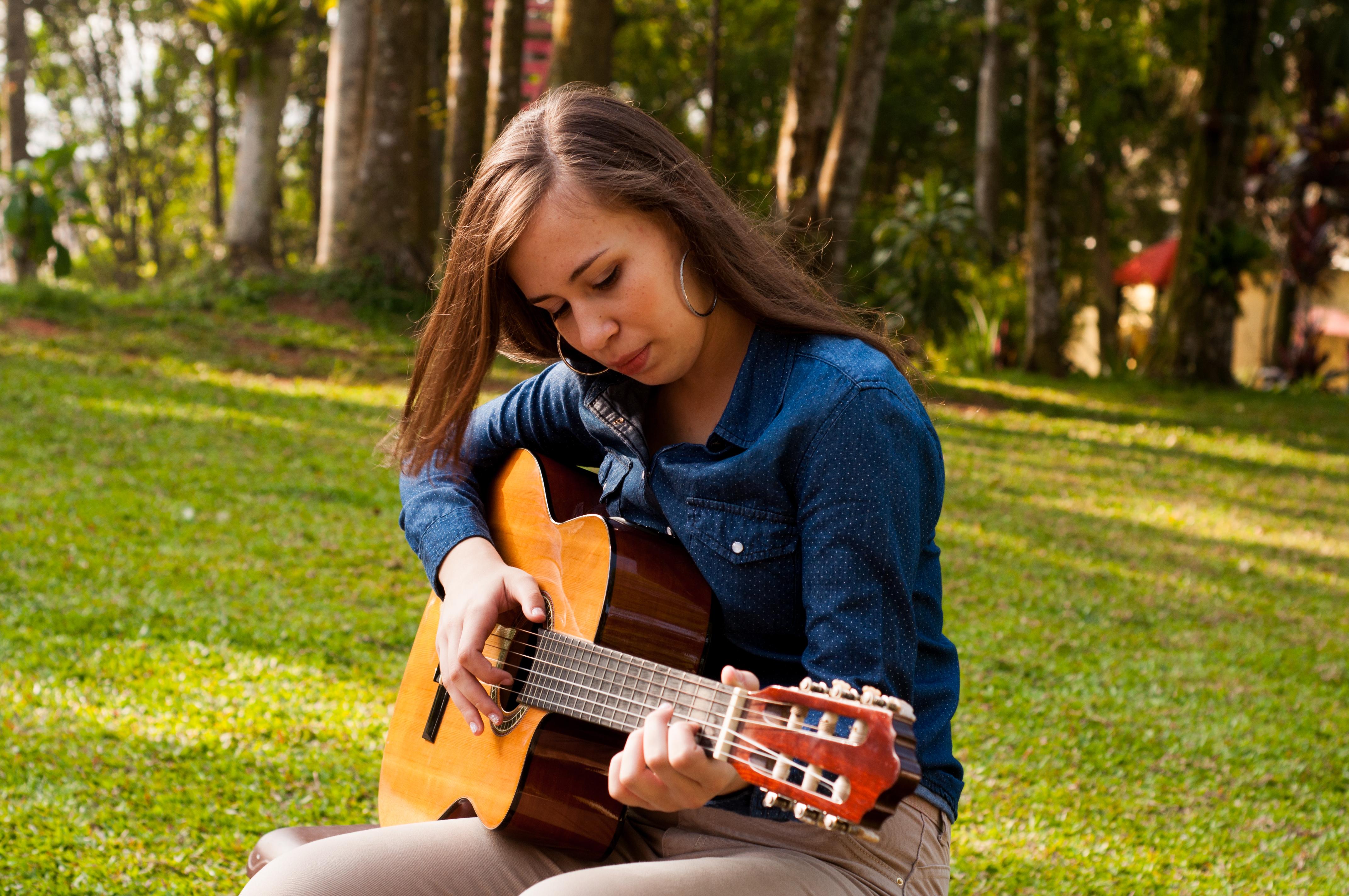 Fernanda 15 anos (265)
