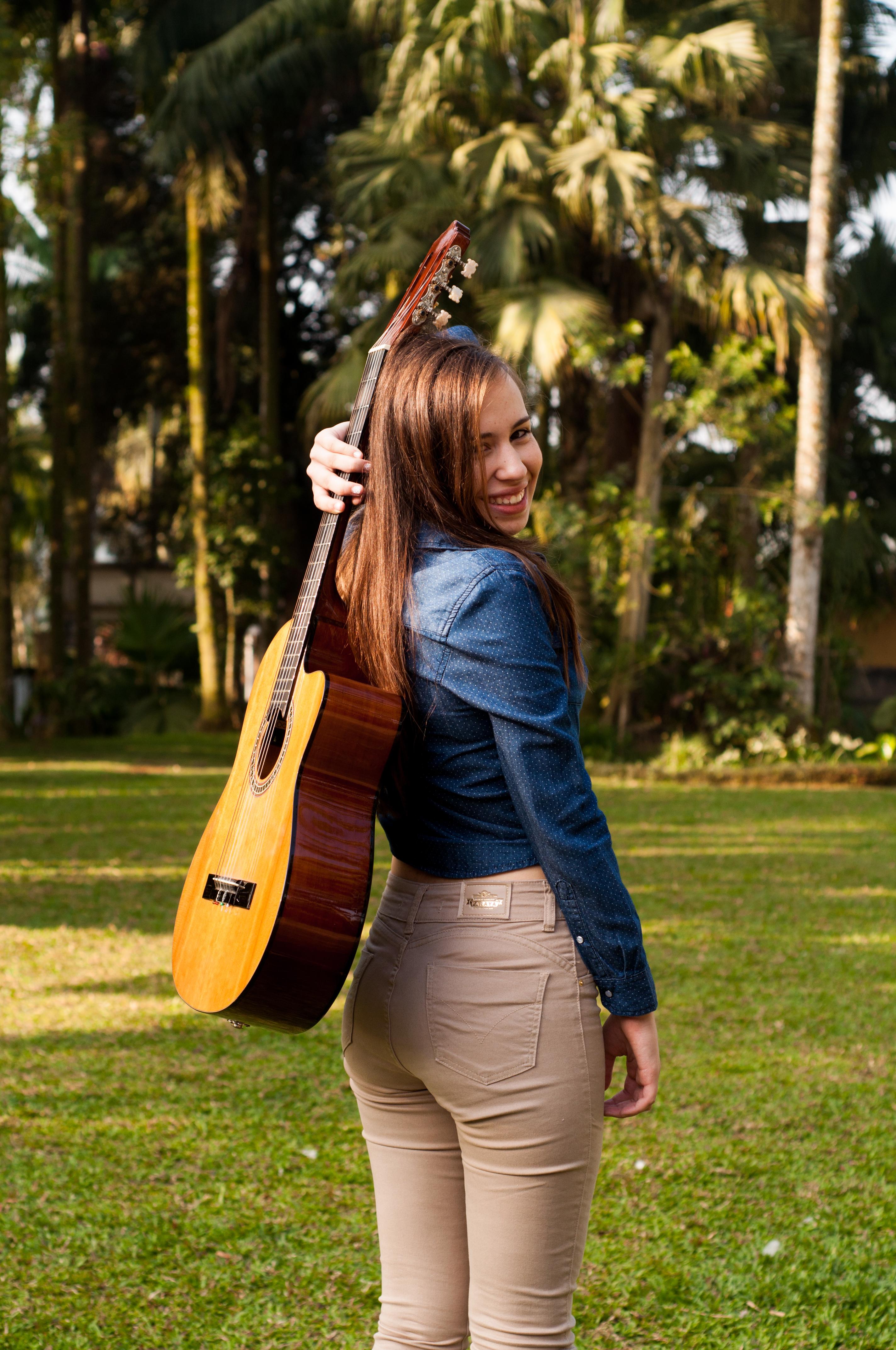 Fernanda 15 anos (280)