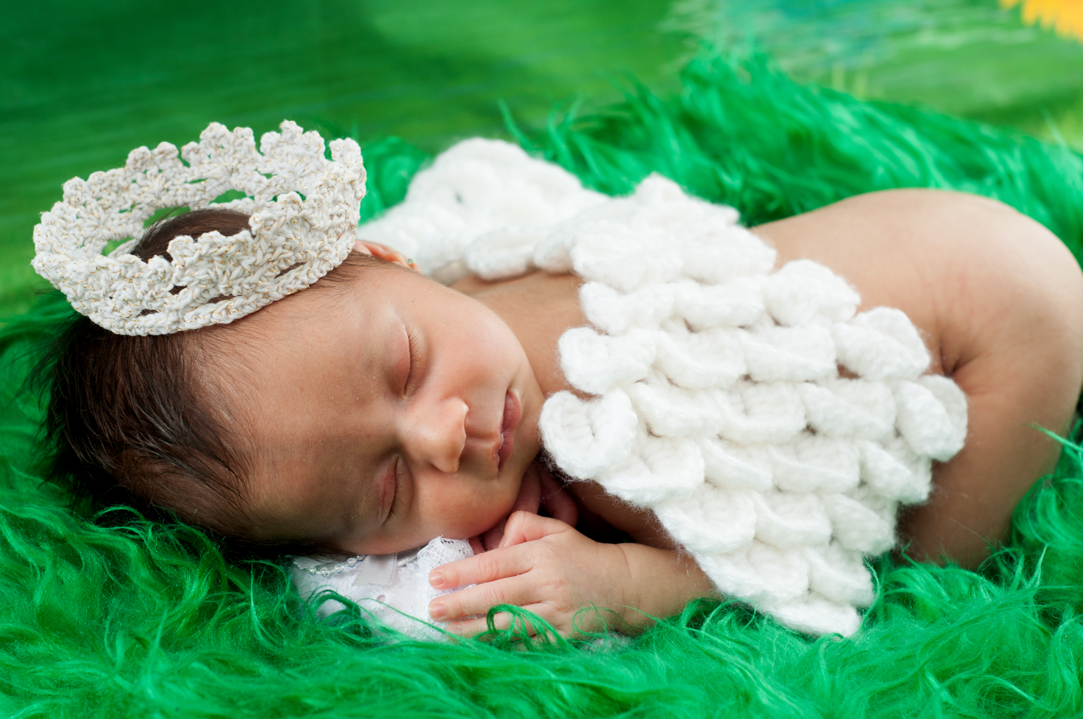 LC - Alice newborn (106 of 141)