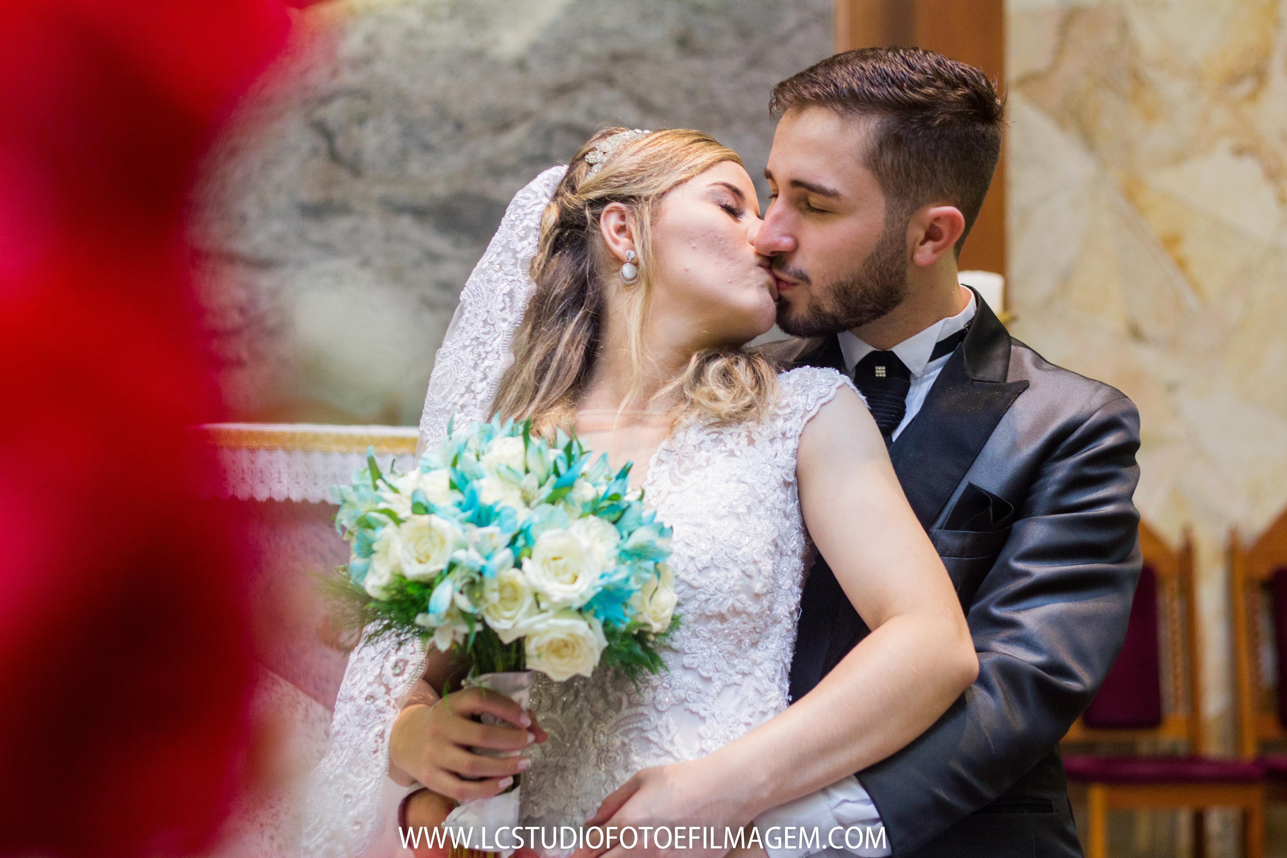Debora e Lucas (263)
