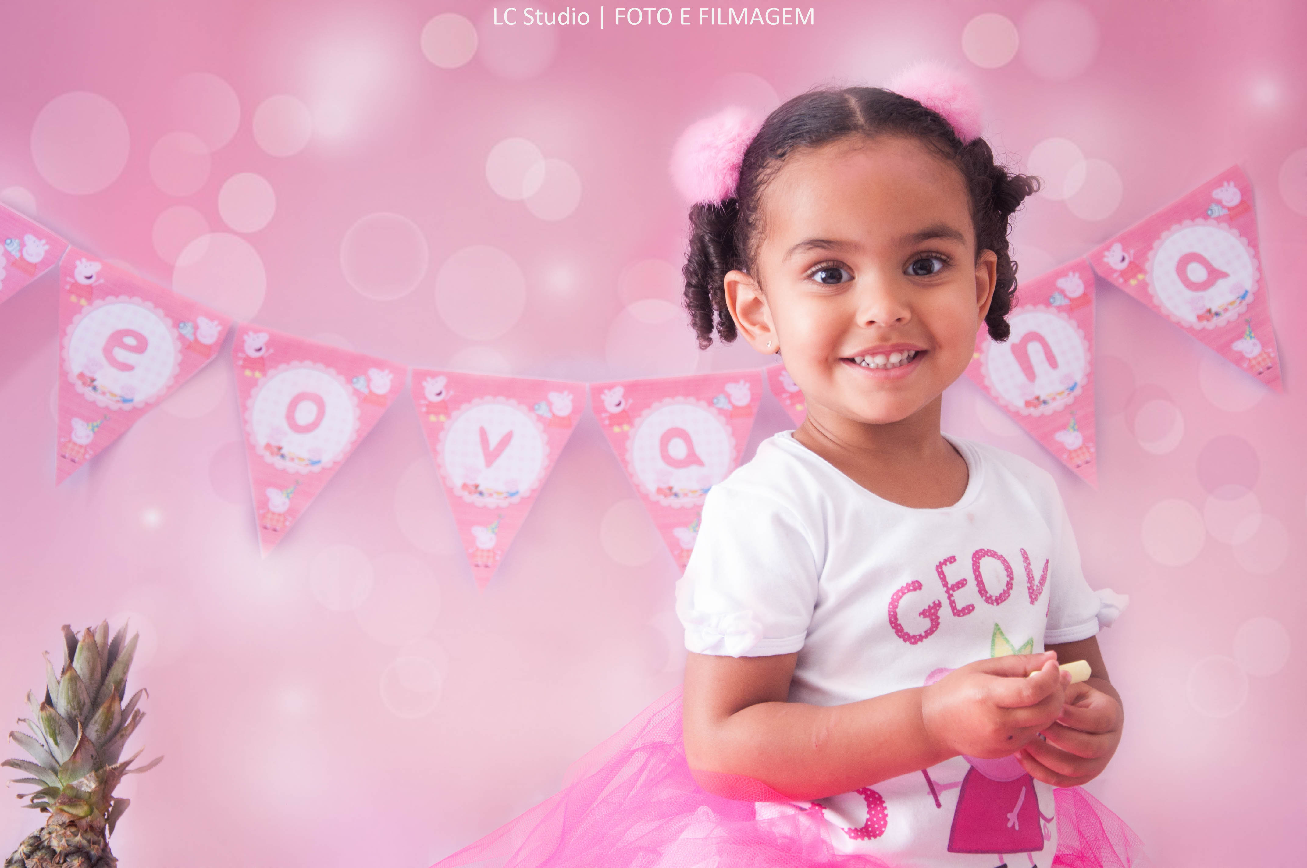Geovanna 3 anos (58)