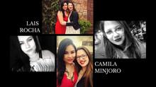 LC STUDIO | QUEM SOMOS