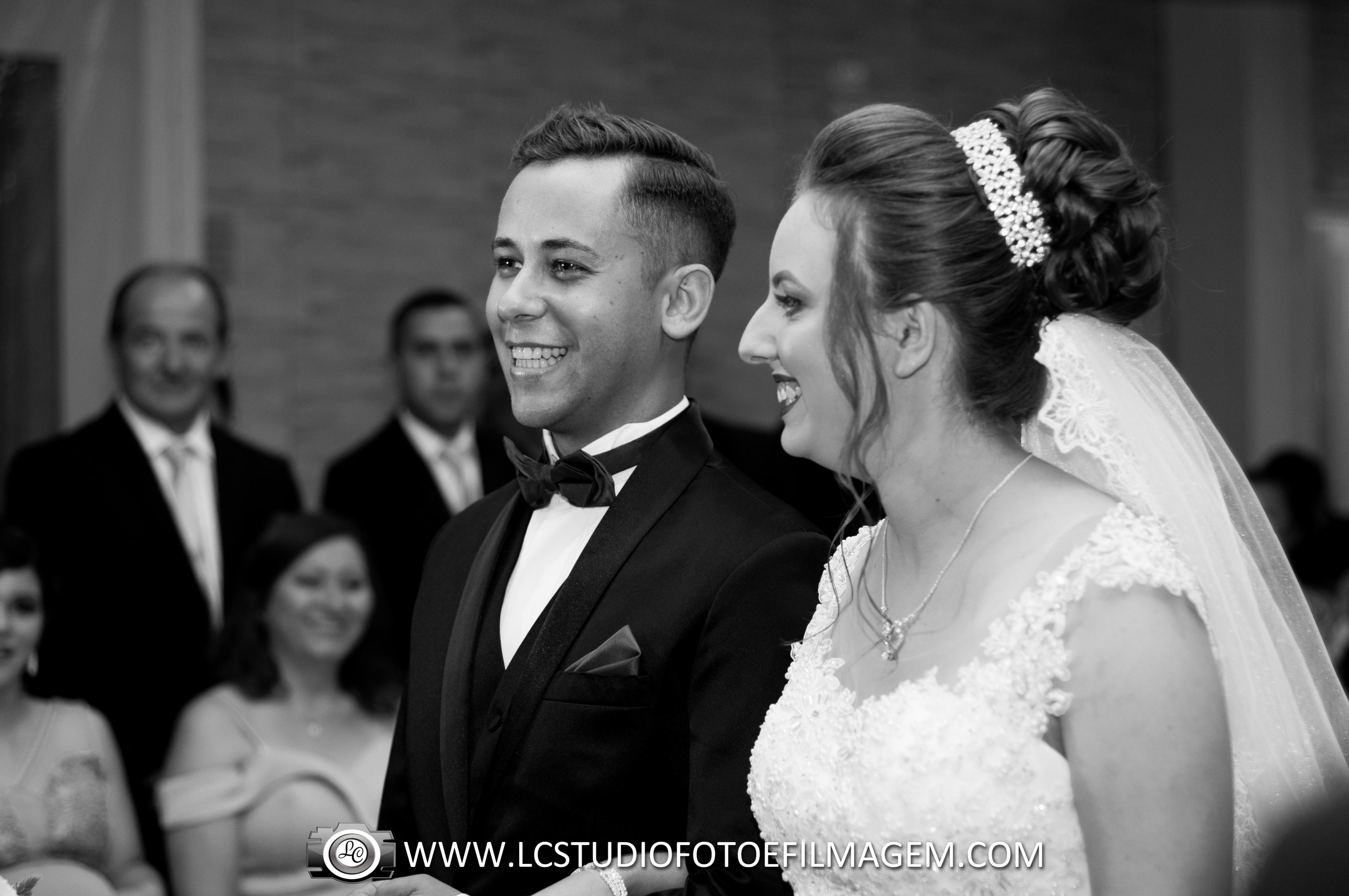 Leticia e Alan (36)