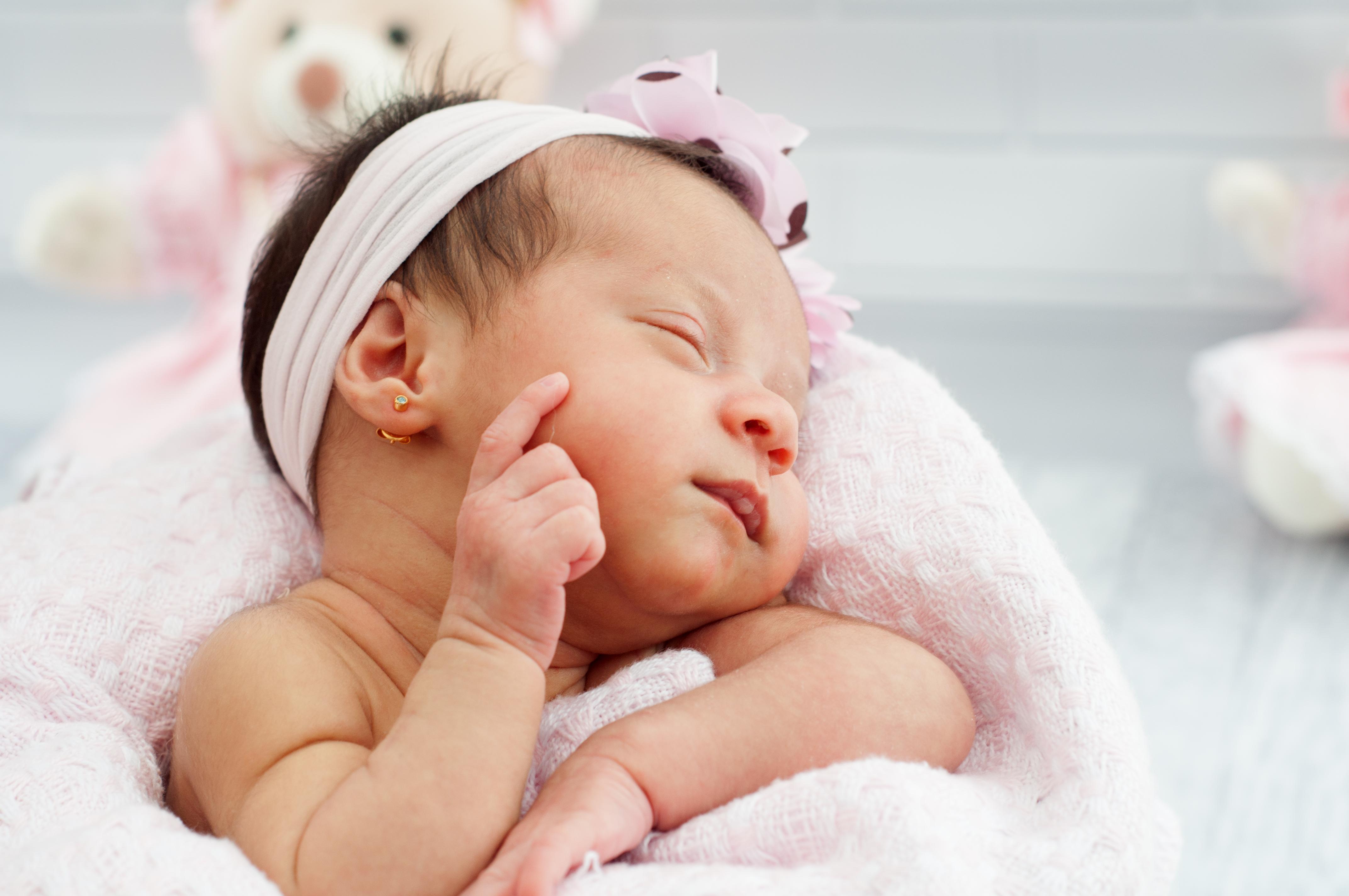 LC - Alice newborn (66 of 141)