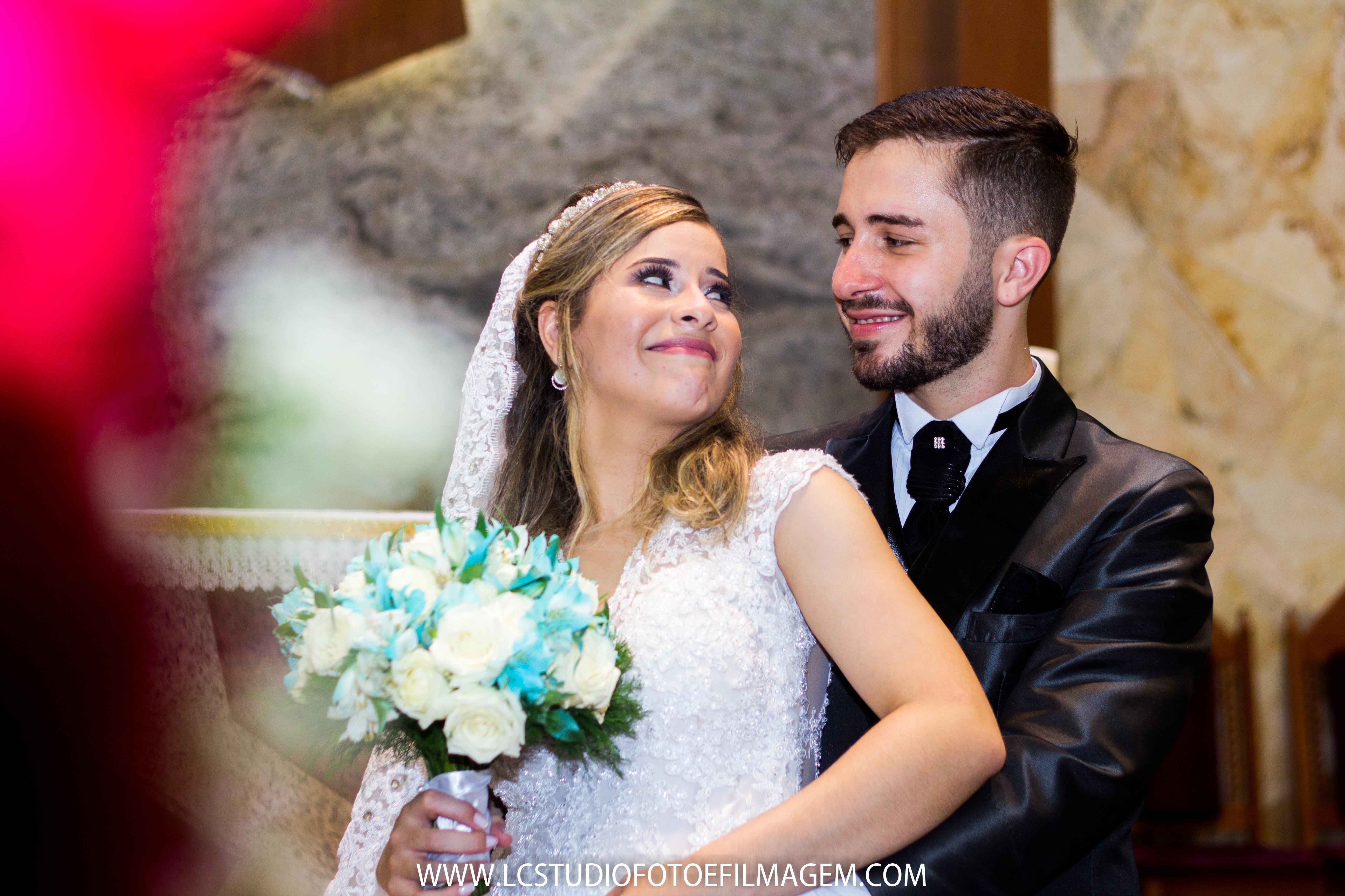 Debora e Lucas (261)