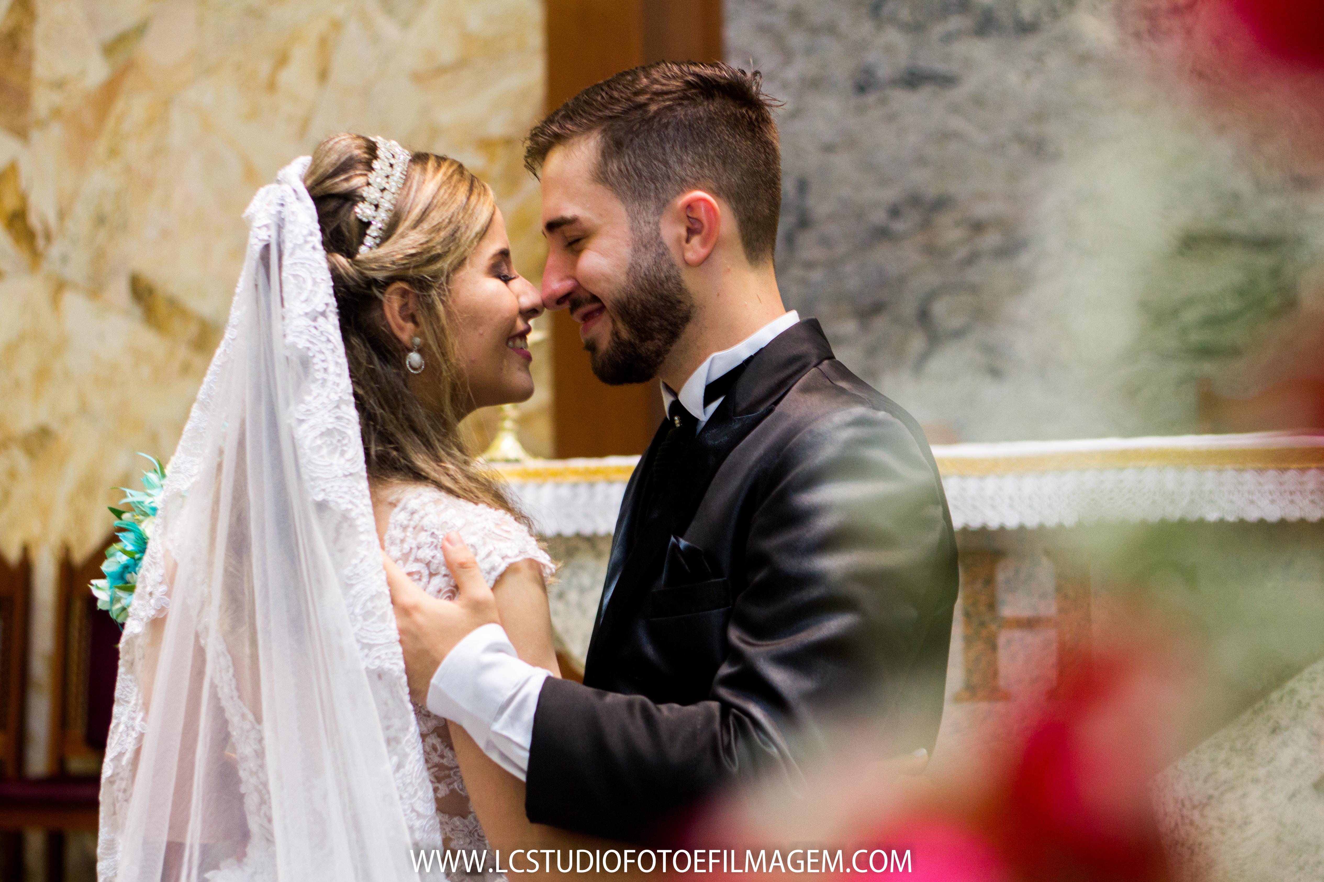 Debora e Lucas (245)