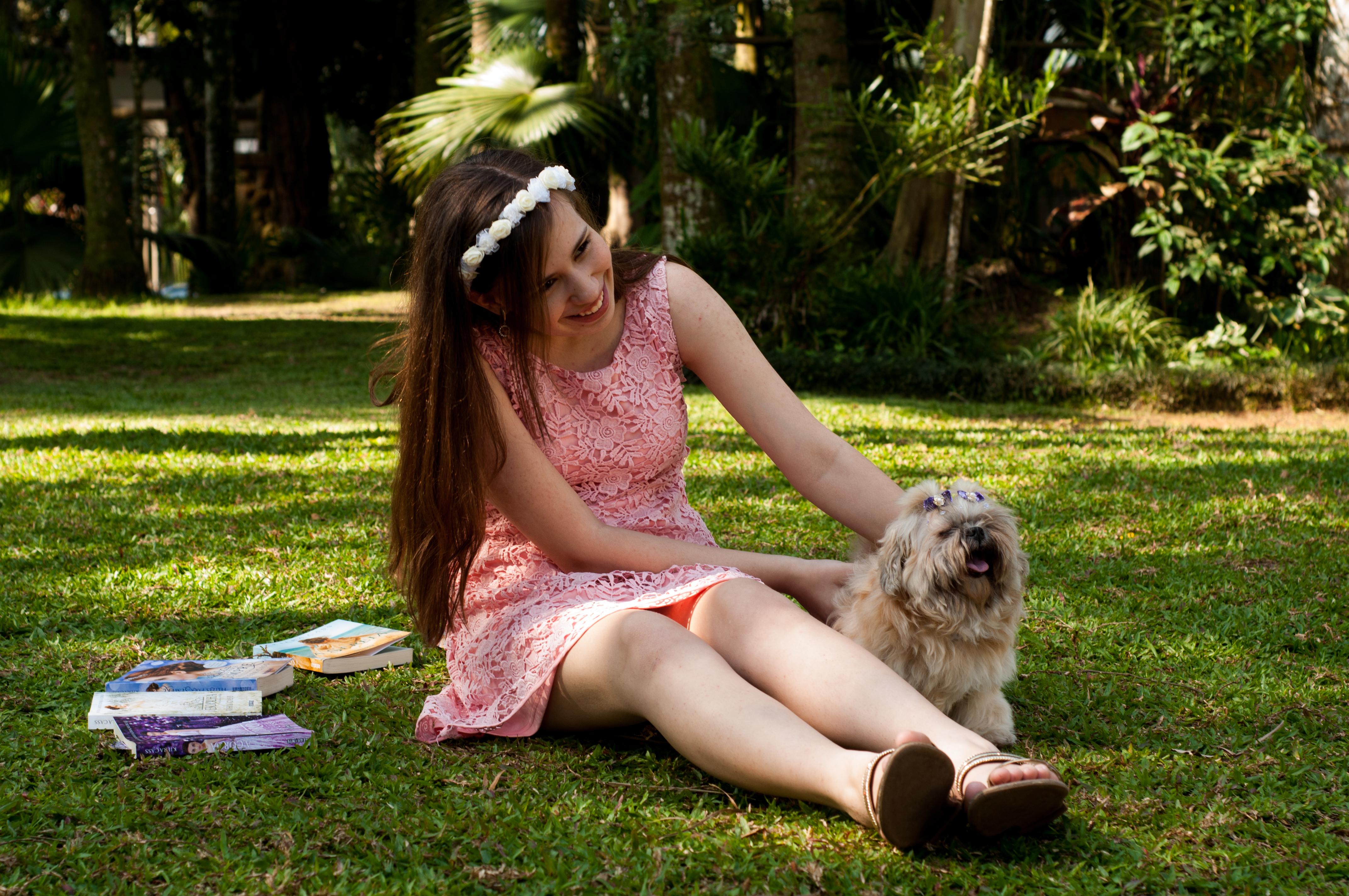 Fernanda 15 anos (99)