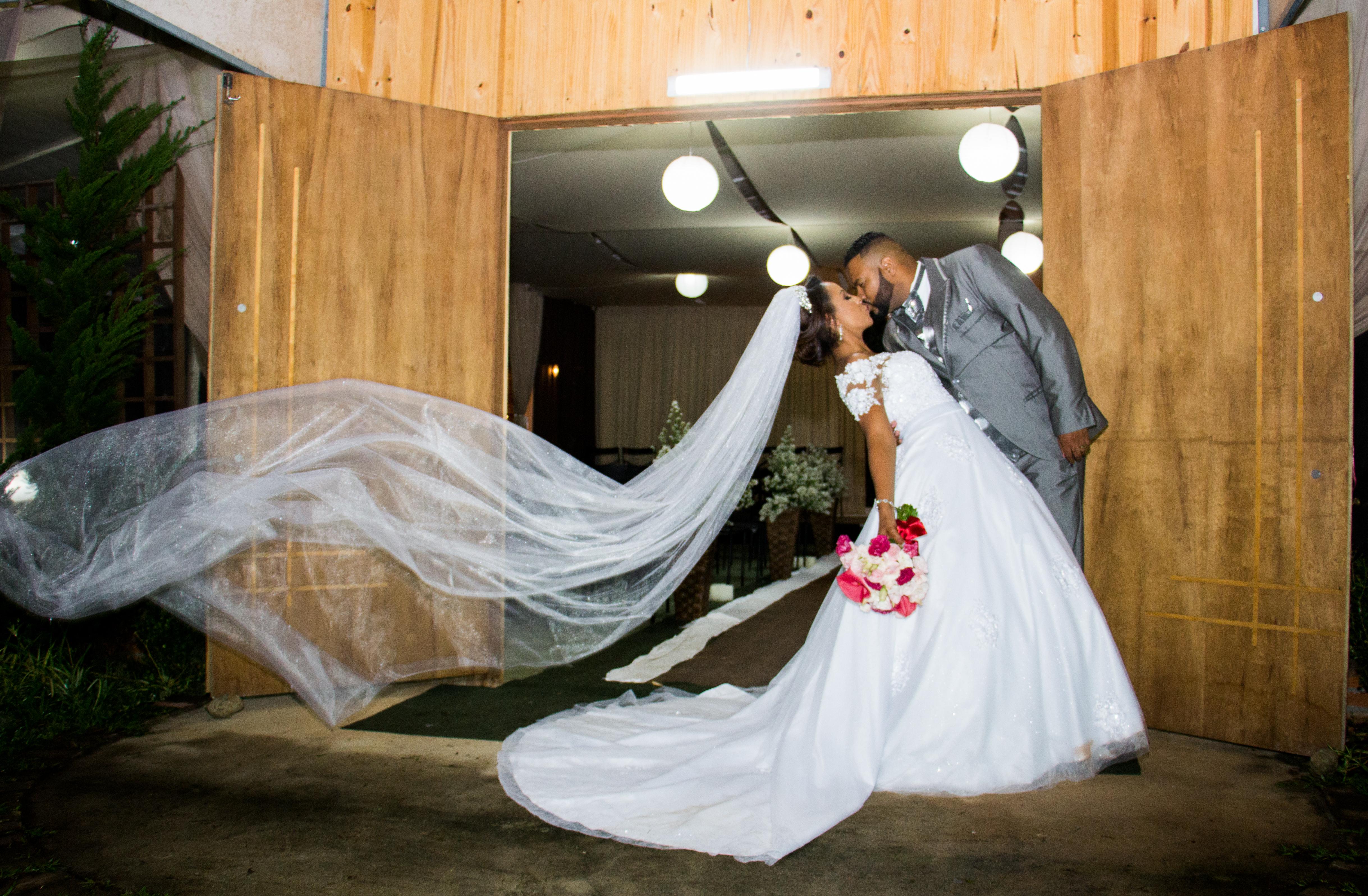 LC - Lilian e Fabio Casamento (392)